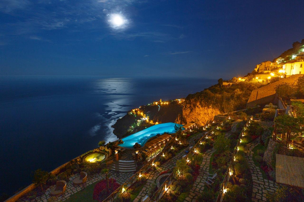 moon-night-amalfi-coast