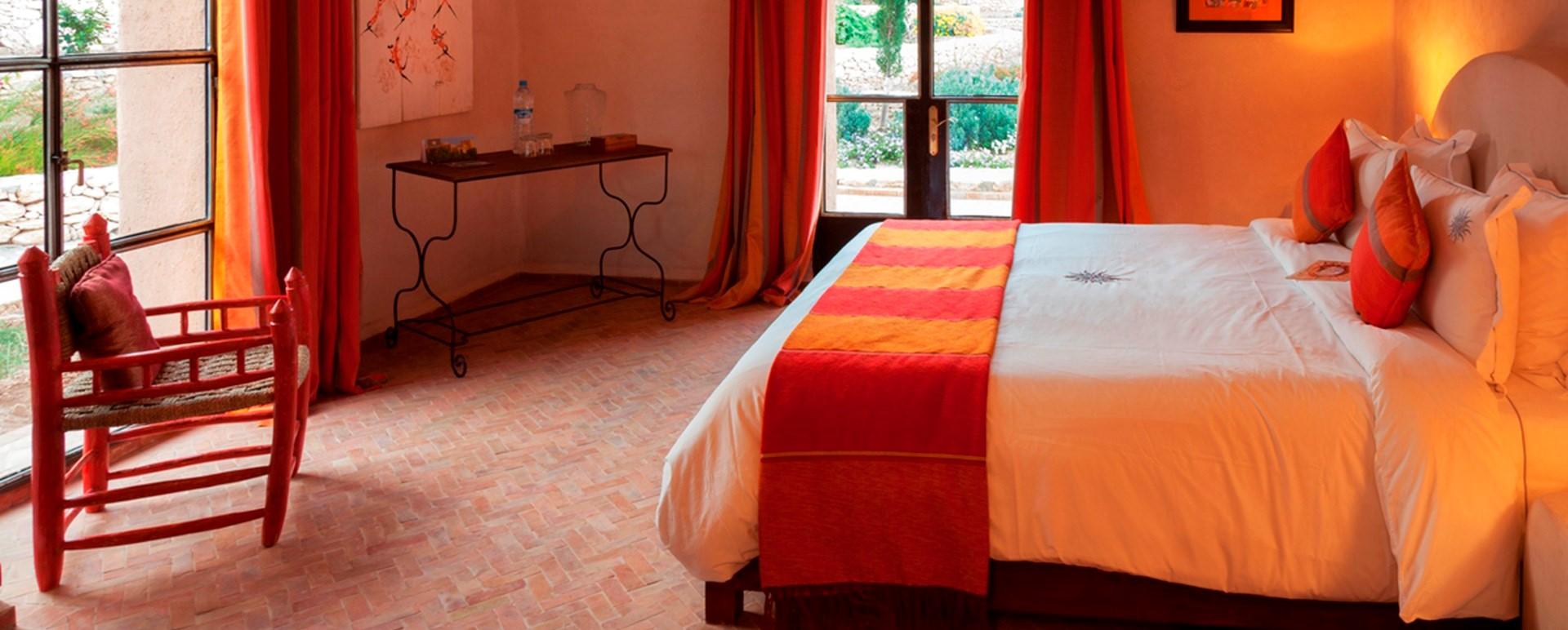 villa-basmah-essaouira-double-bedroom-2.