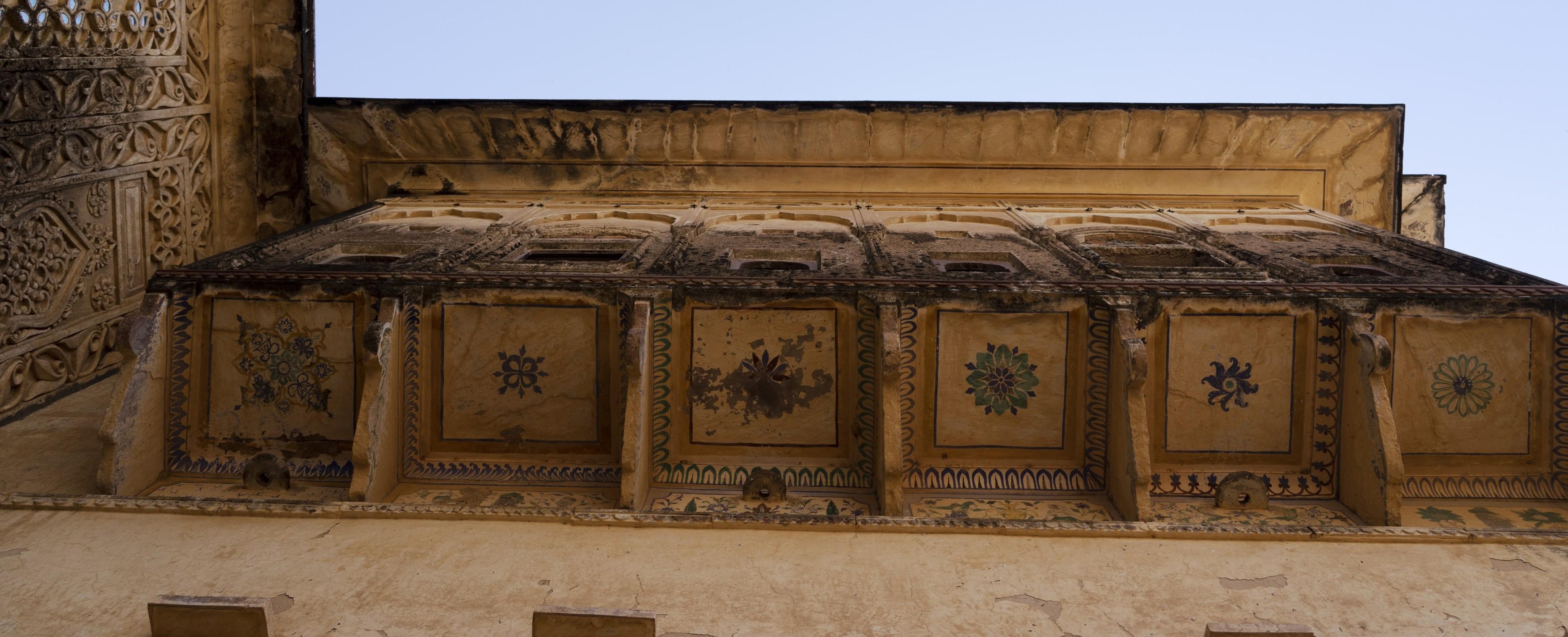 Six-Senses-Barwara-Fort-detail