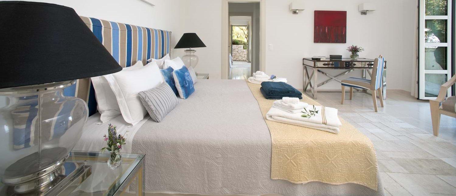 peristera-house-corfu-double-bedroom-4