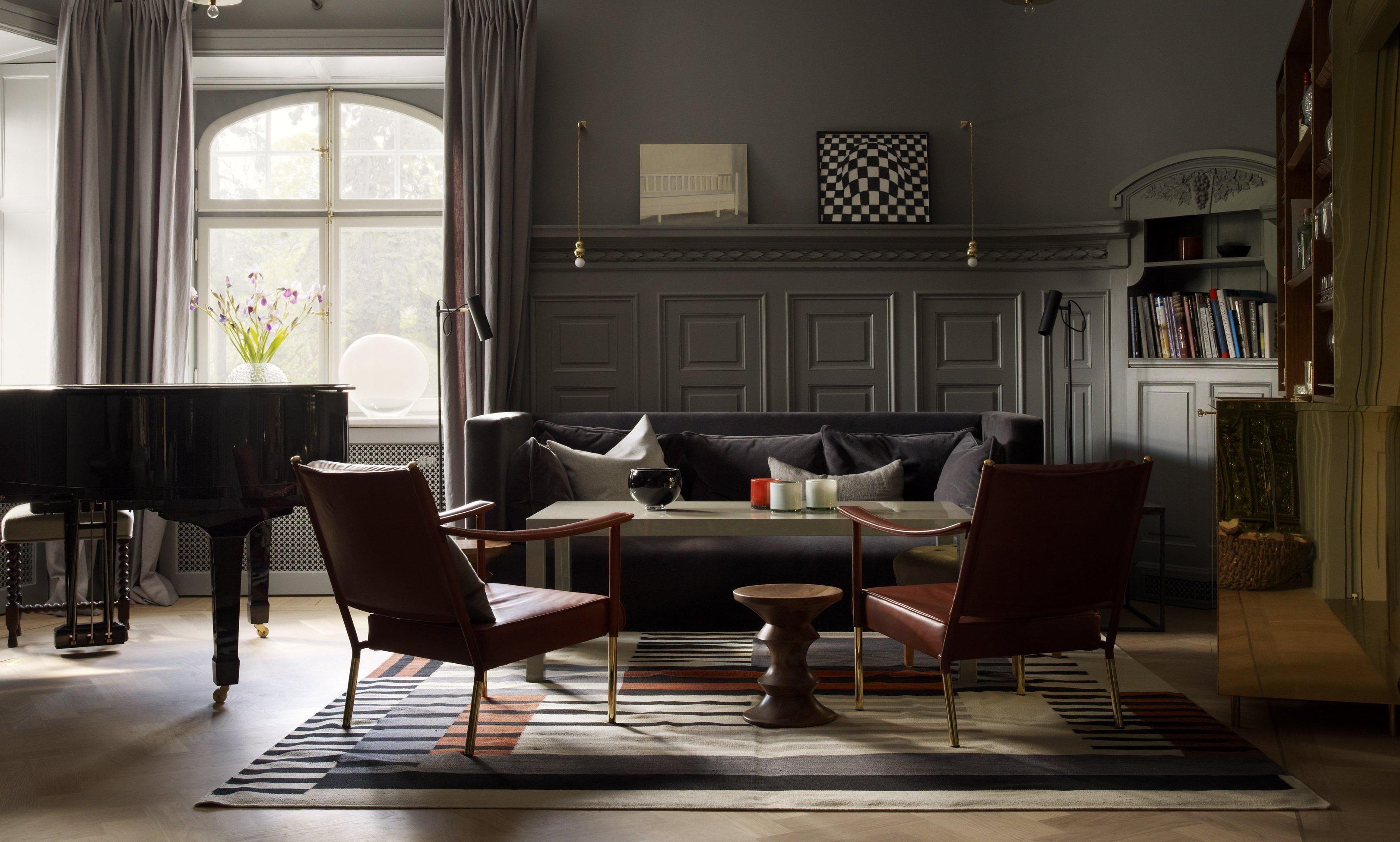 ett-hem-lounge