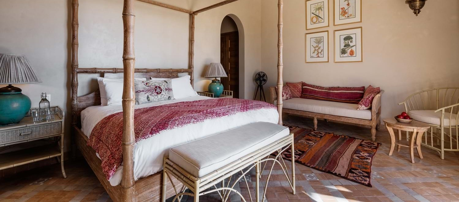 luxury-7-bedroom-marrakech-villa