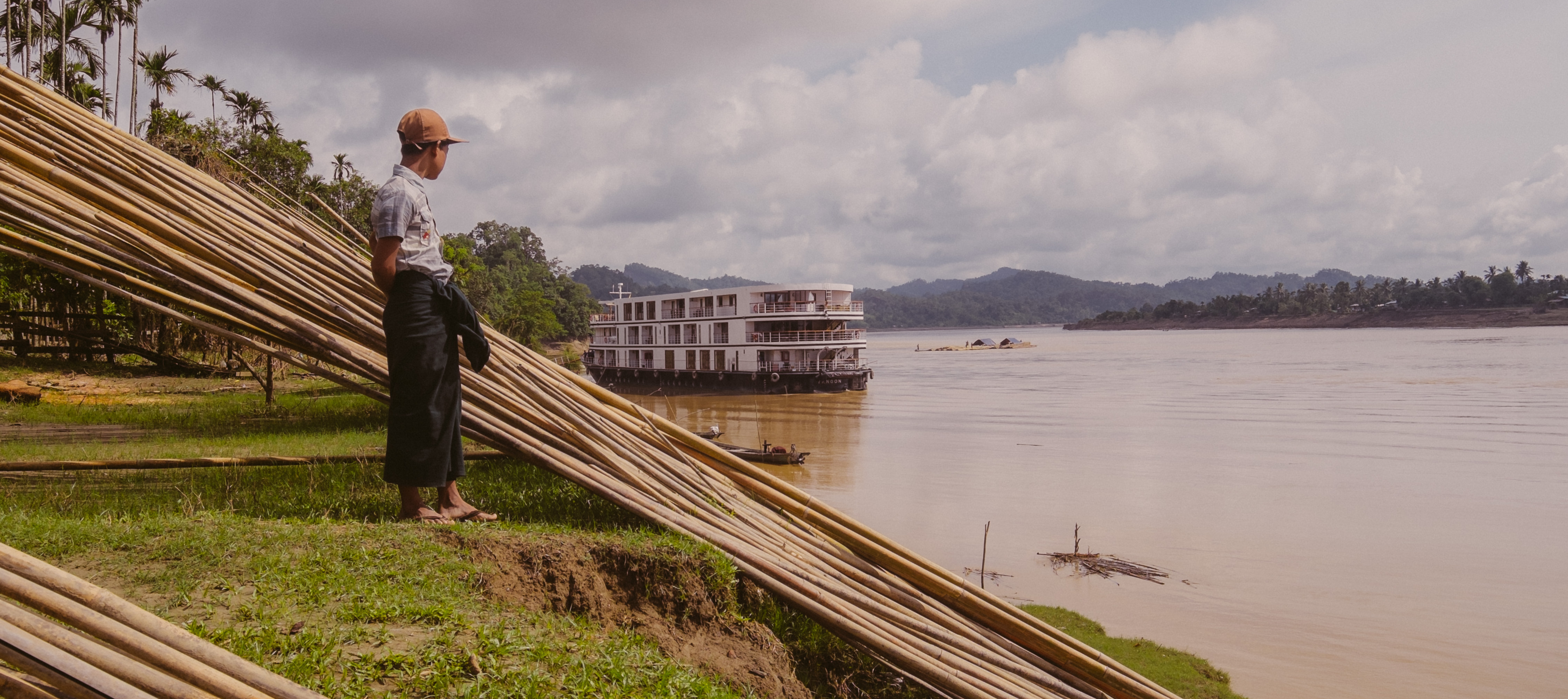 sanctuary-ananda-irrawaddy-cruise