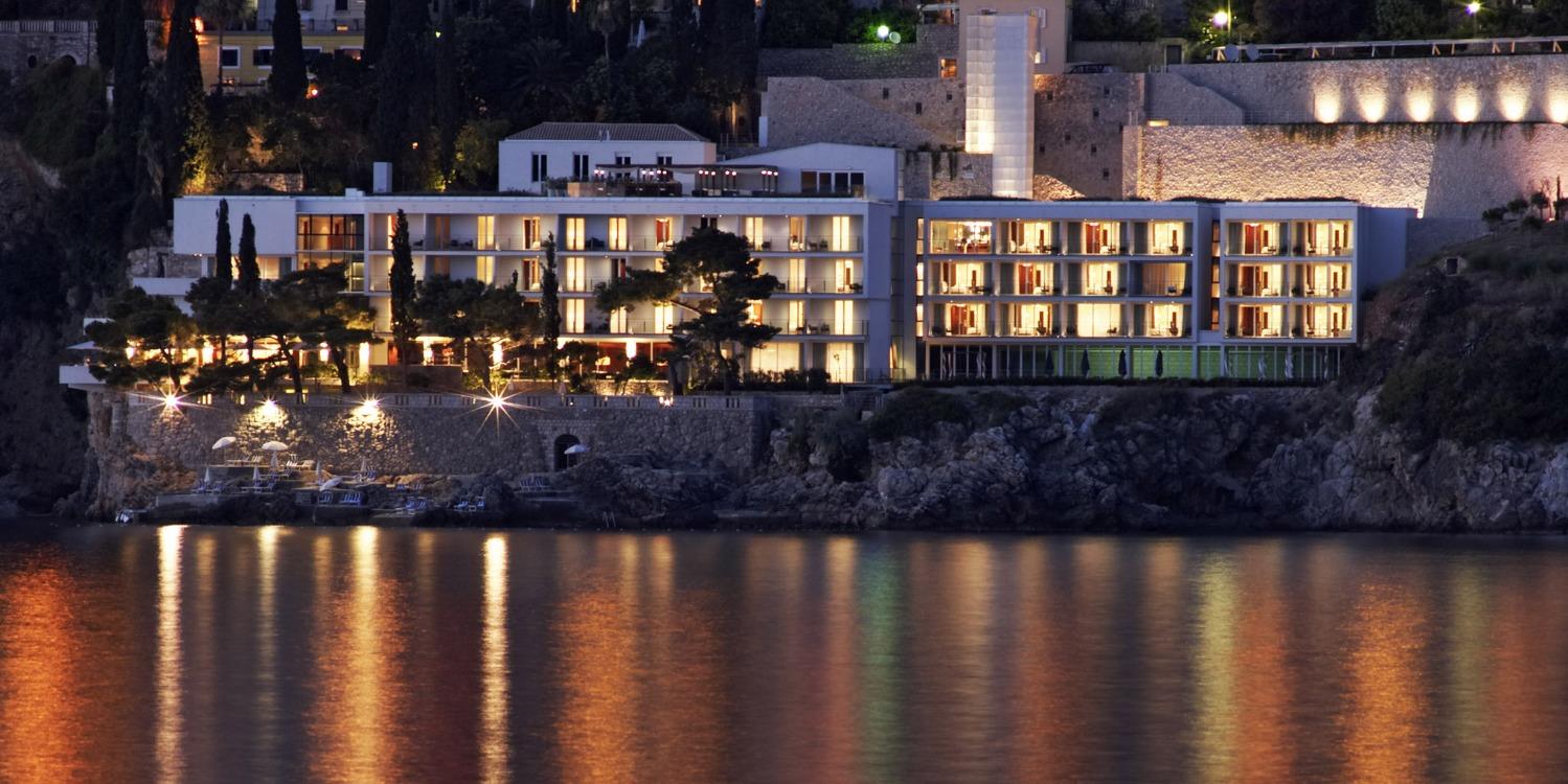 villa-dubrovnik-luxury-hotel-croatia