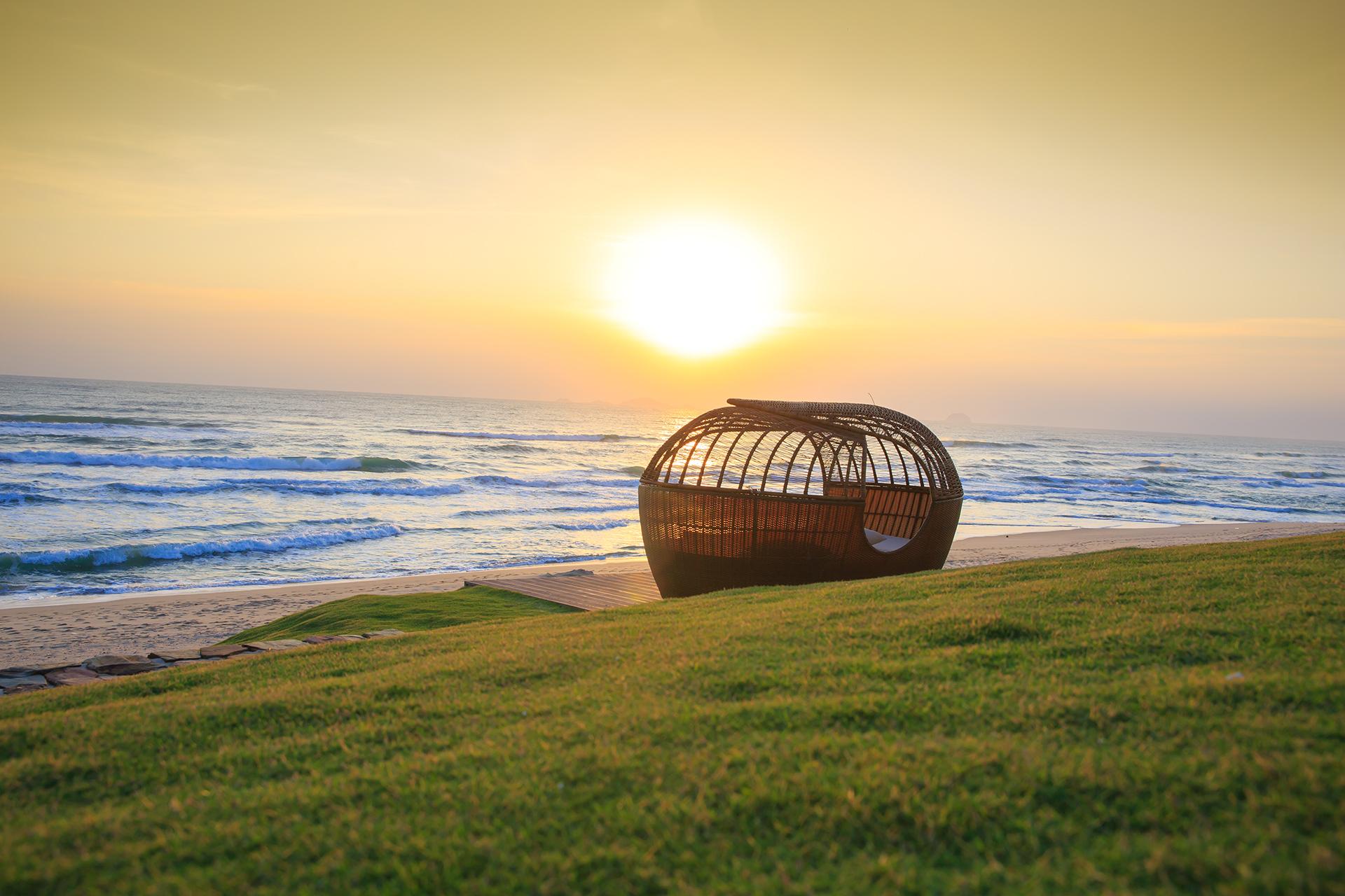 best-spa-beach-resorts-vietnam