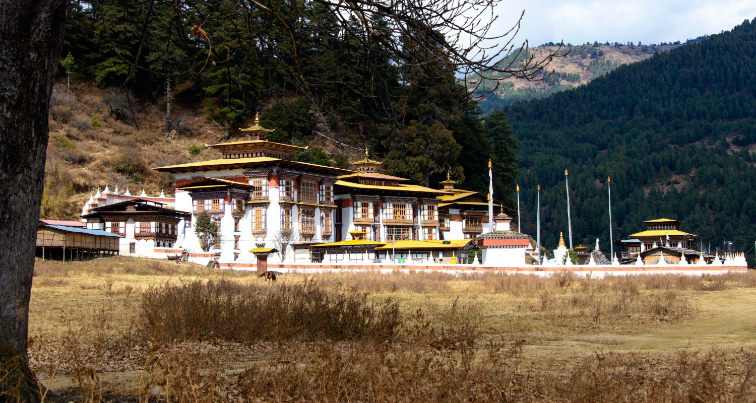 amankora-luxury-lodges-bhutan