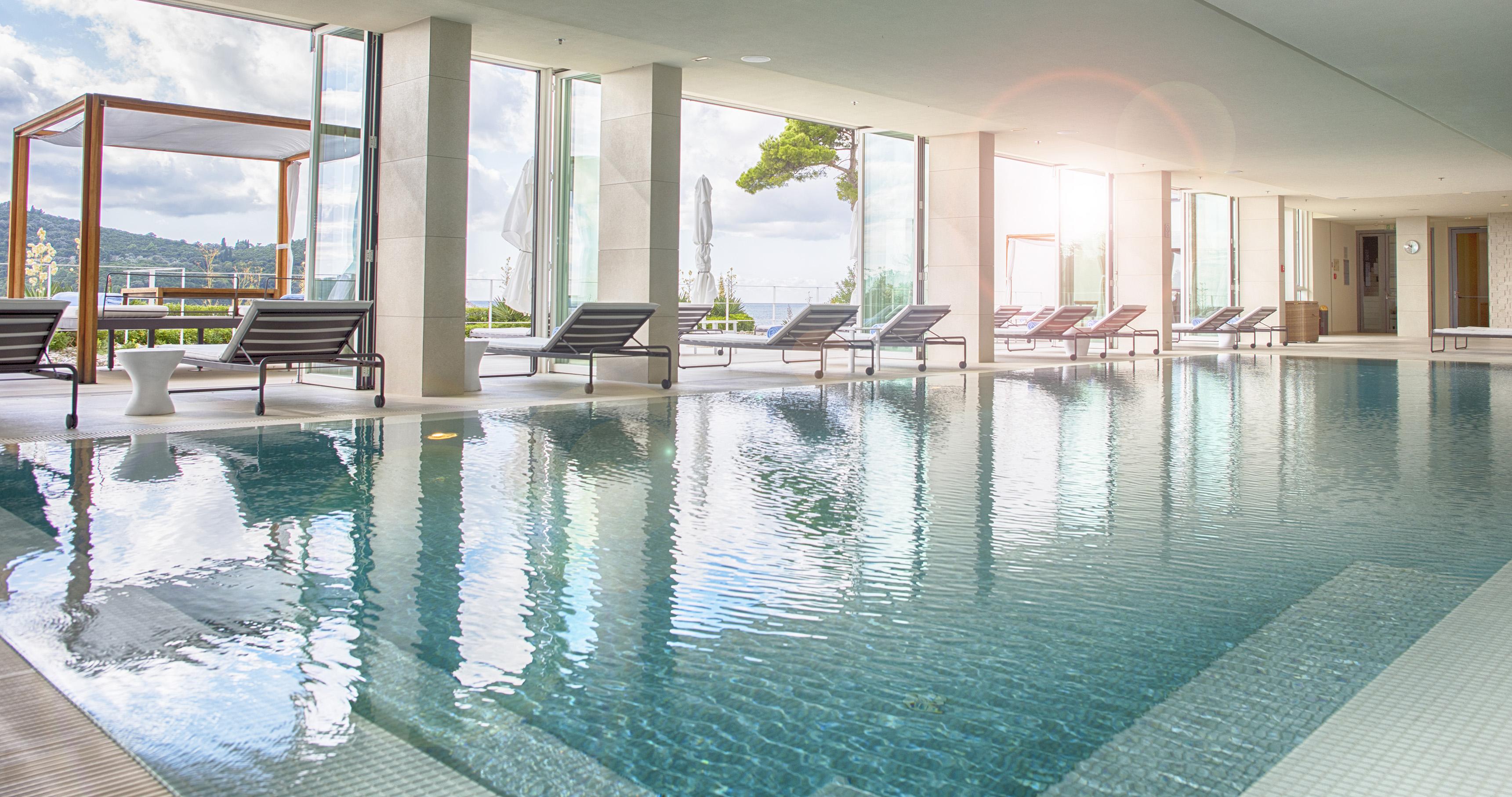 villa-dubrovnik-hotel-spa-pool