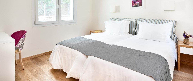 villa-penelope-twin-bedroom-2