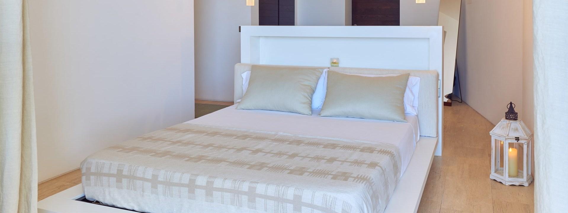 villa-can-castello-double-bedroom2