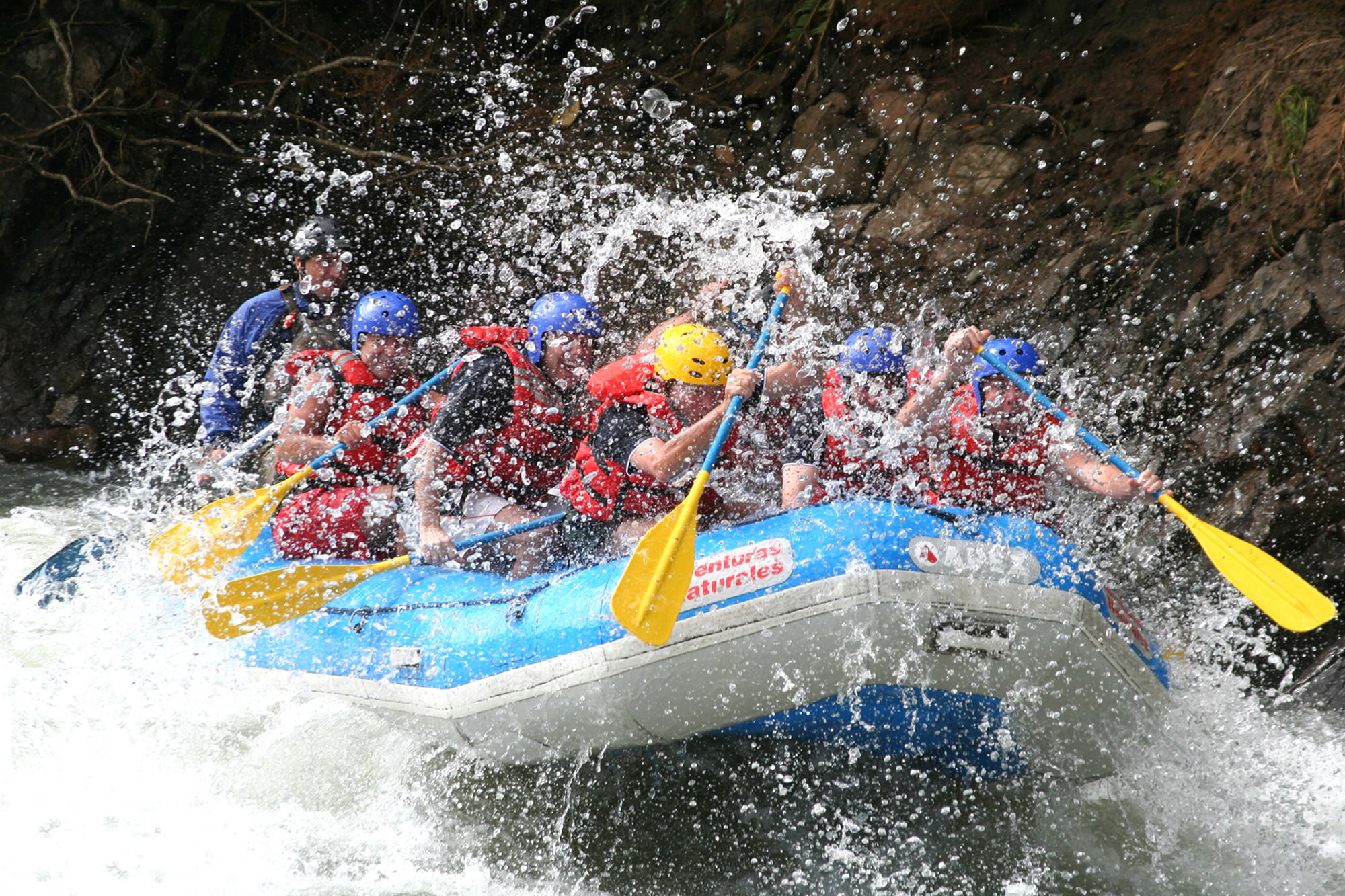 pacuare-river-rafting-costa-rica