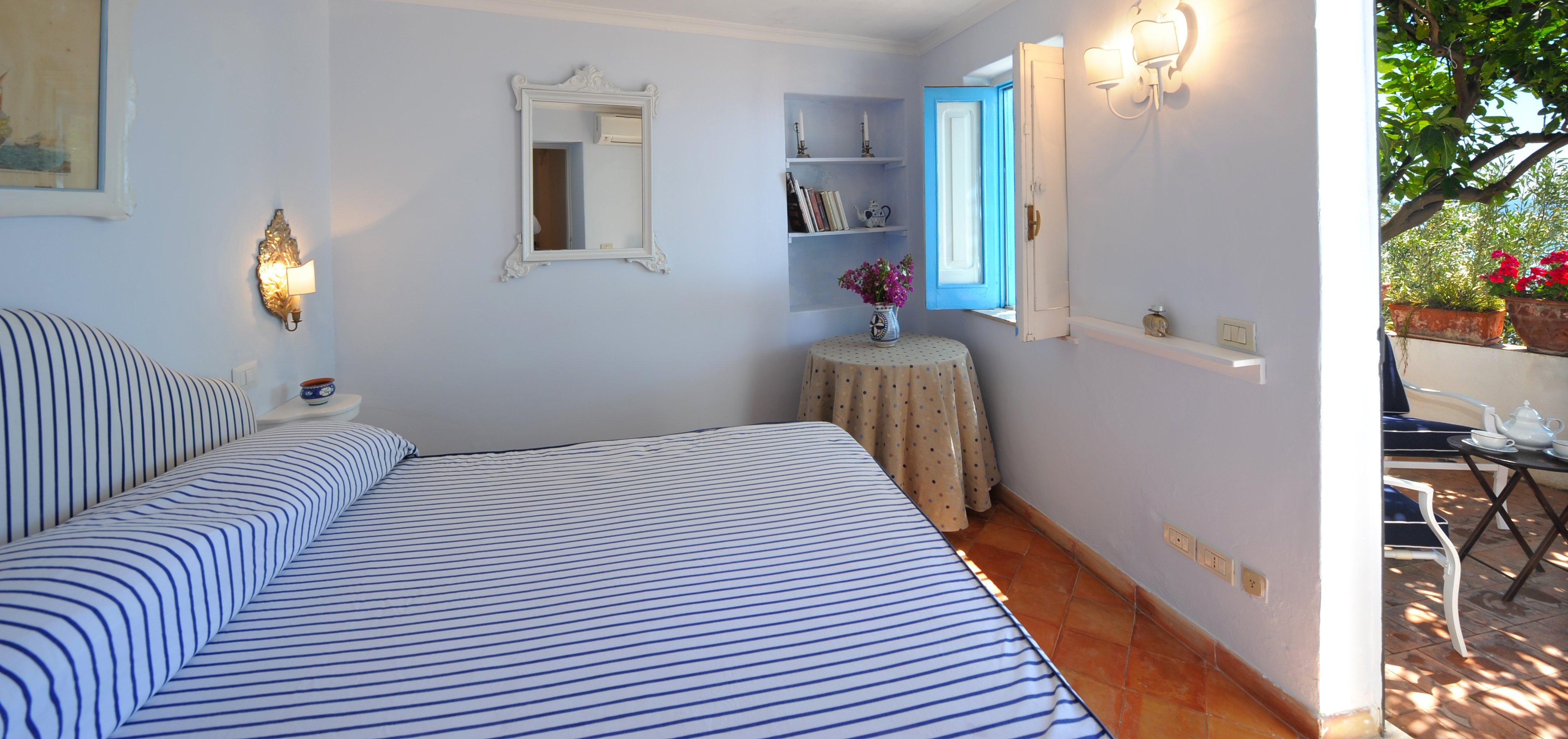 2-bedroom-villa-amalfi-coast