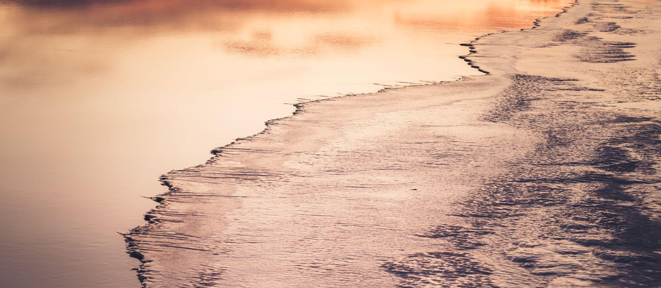 lule-river-frozen-ice