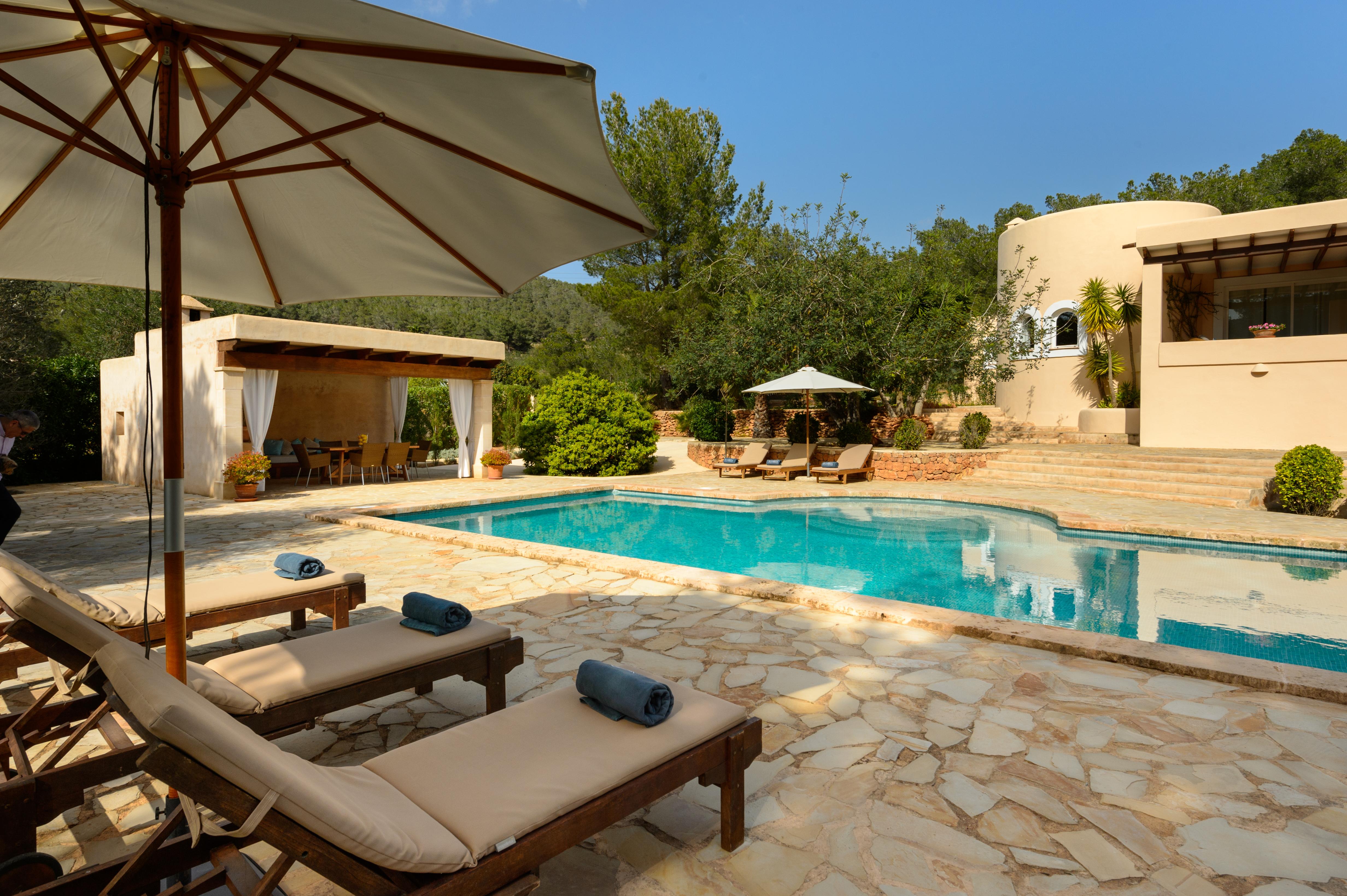 ibiza-luxury-3-bedroom-villa