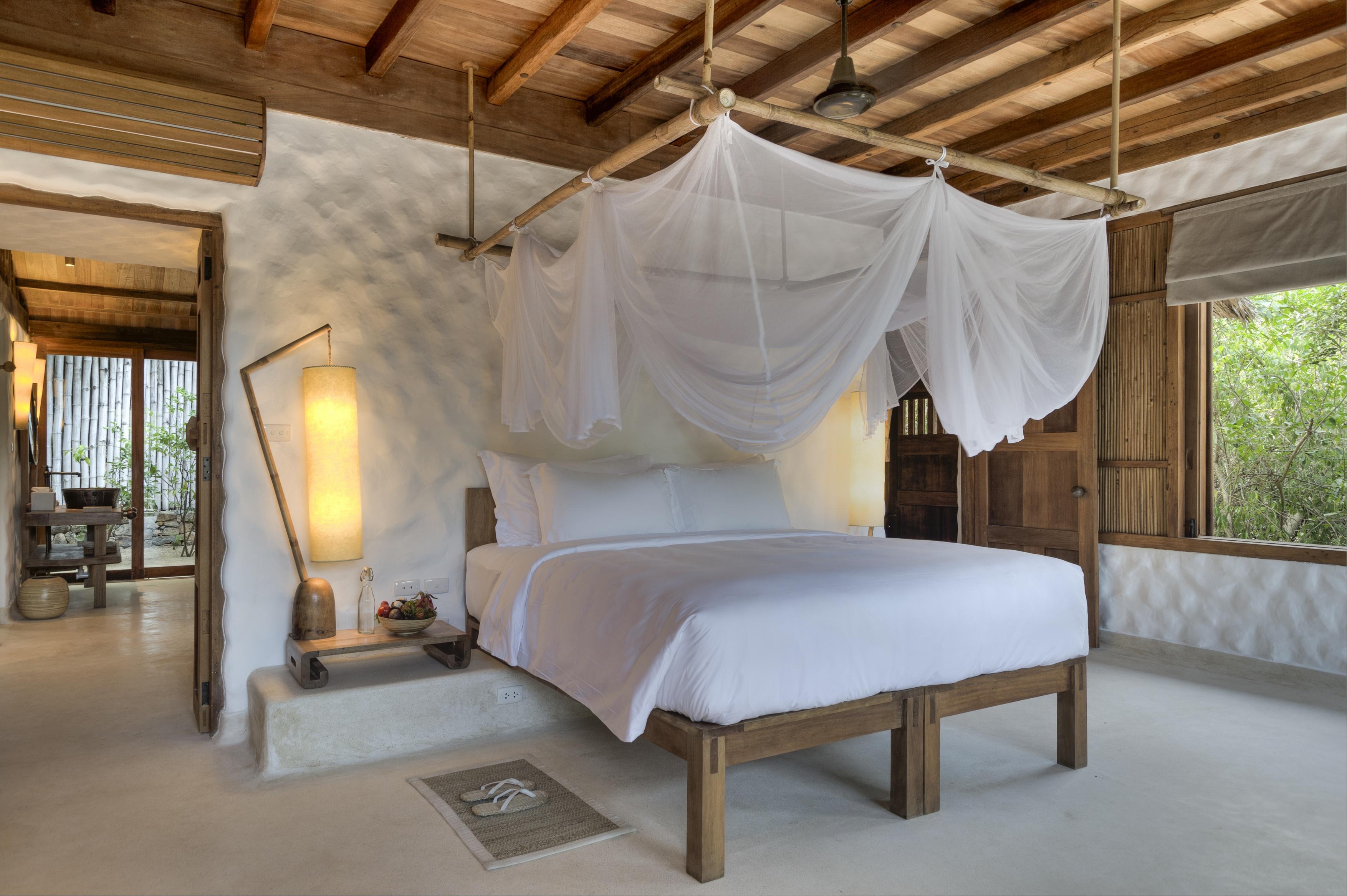 Beach_Villa_Bedroom