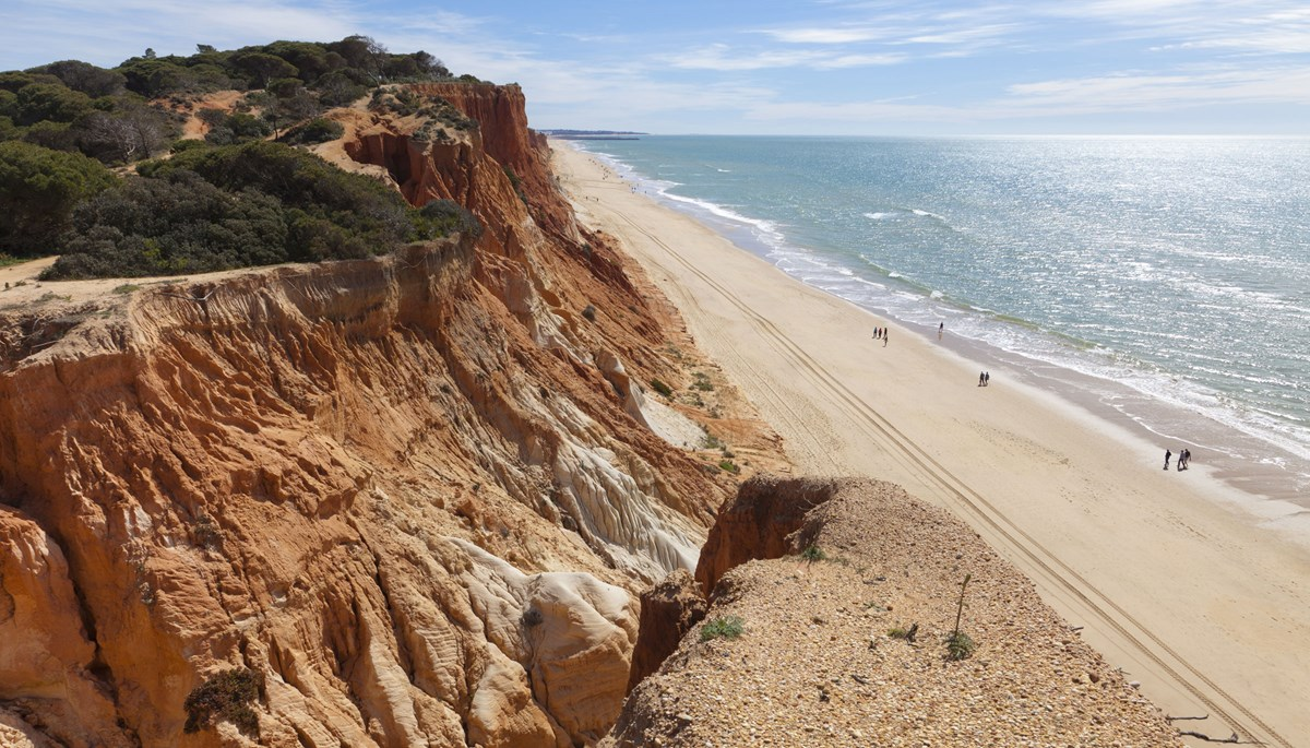 algarve-portugal-tailor-made-holiday