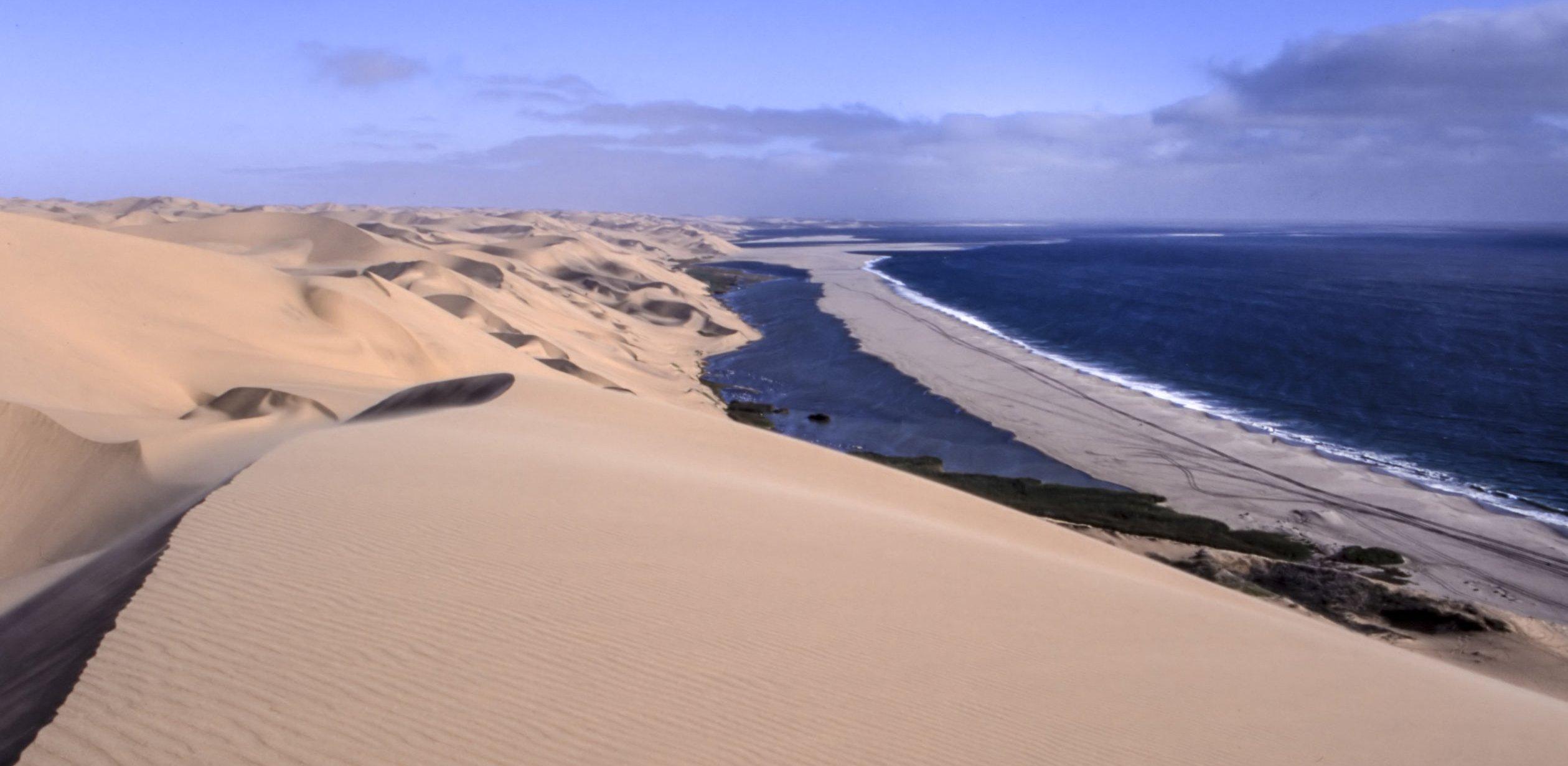 skeleton-coast-namibia