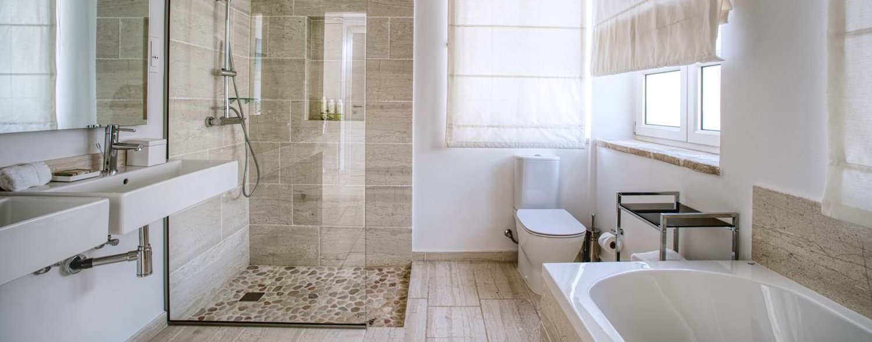 peristera-house-corfu-ensuite-bathroom