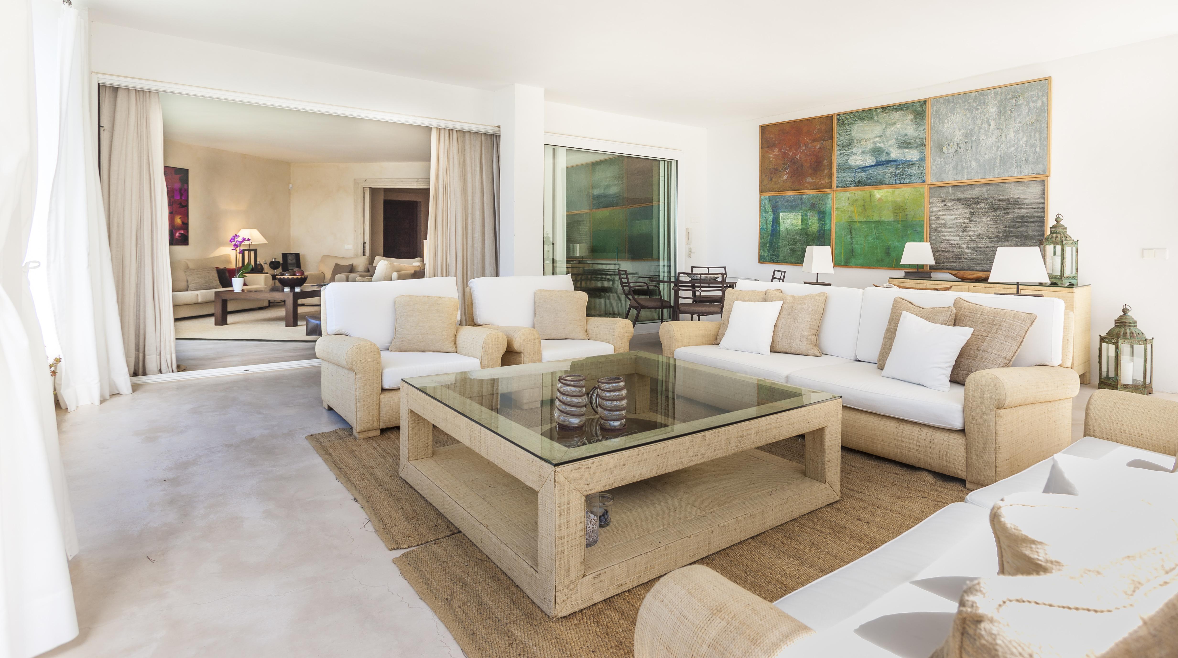 luxury-villa-mallorca