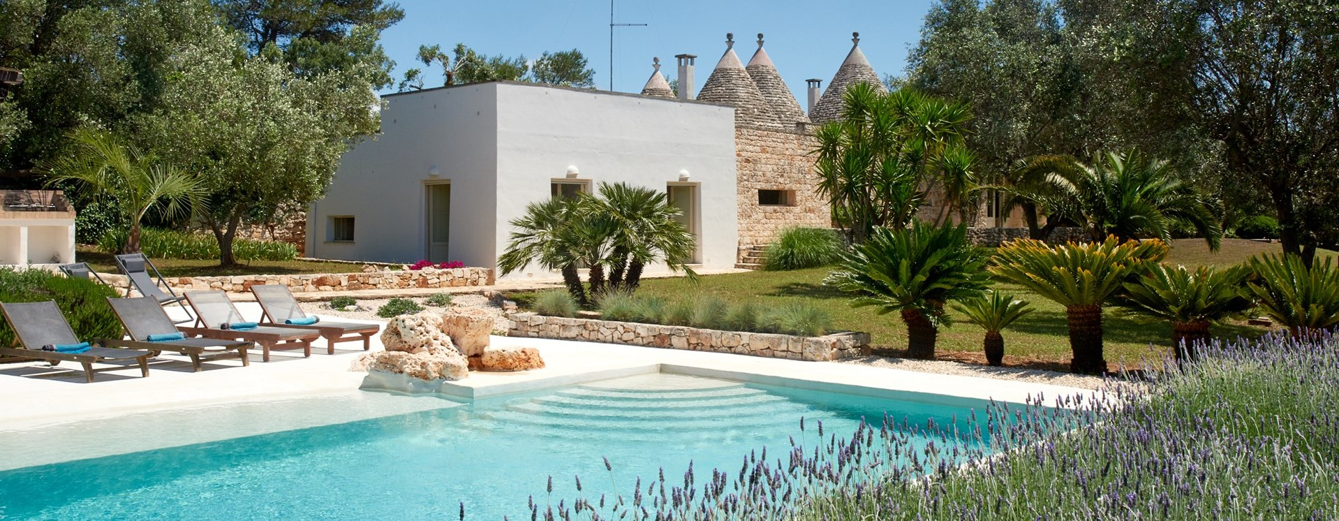 la-moresca-3-bed-villa-puglia