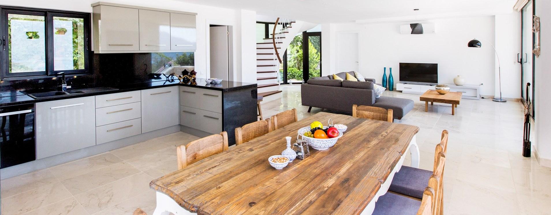 villa-kalamar-open-plan-living-space