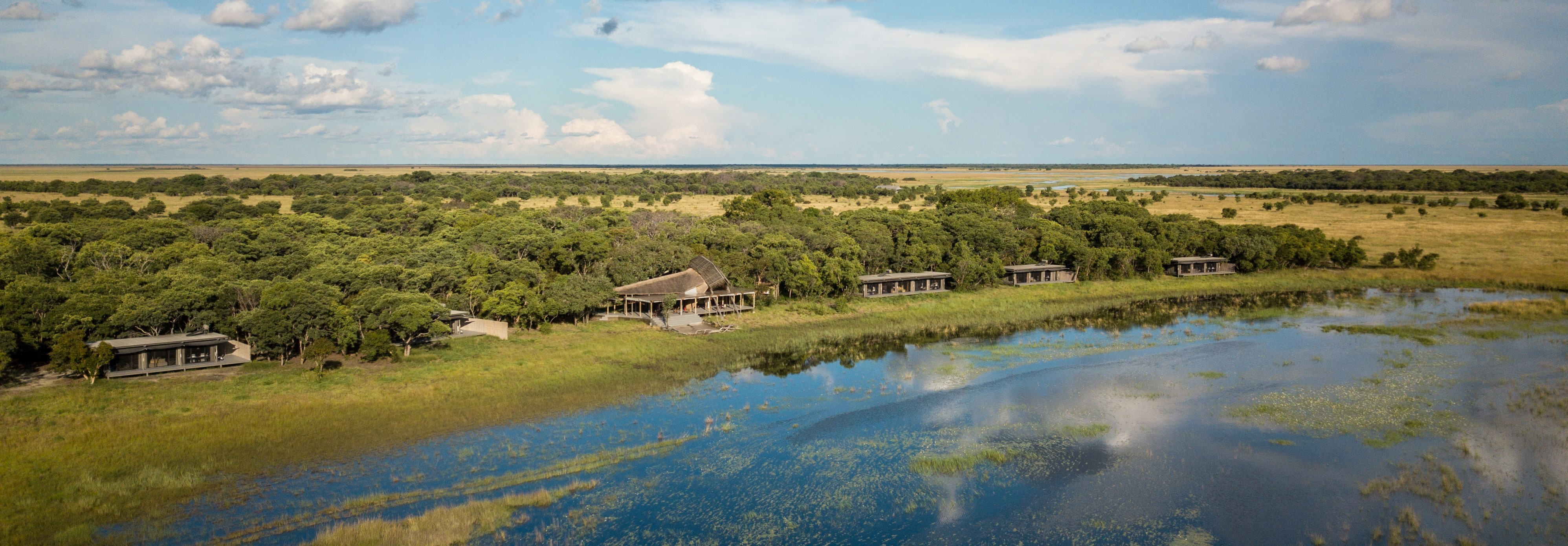 King-Lewanika-Lodge-Zambia