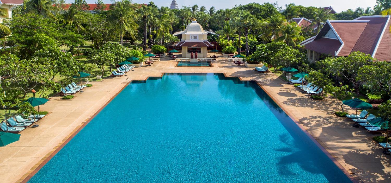 luxury-hotel-siem-reap
