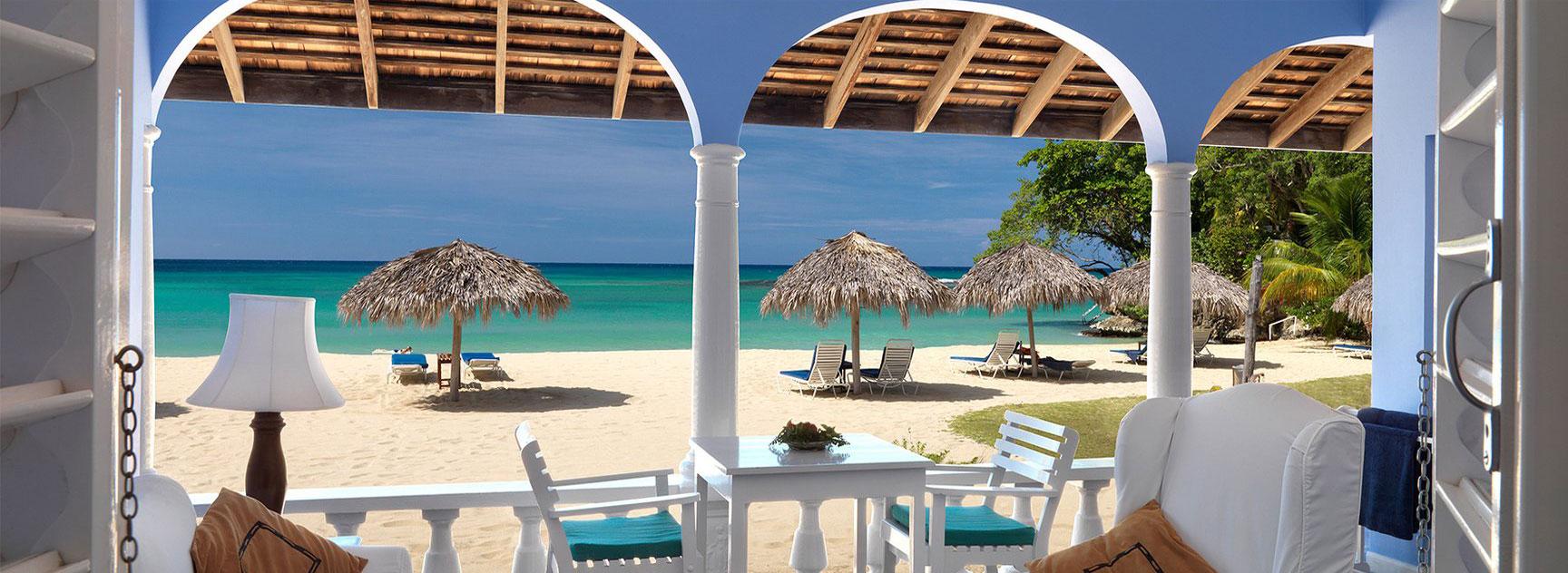 veranda-jamaica-inn-hotel