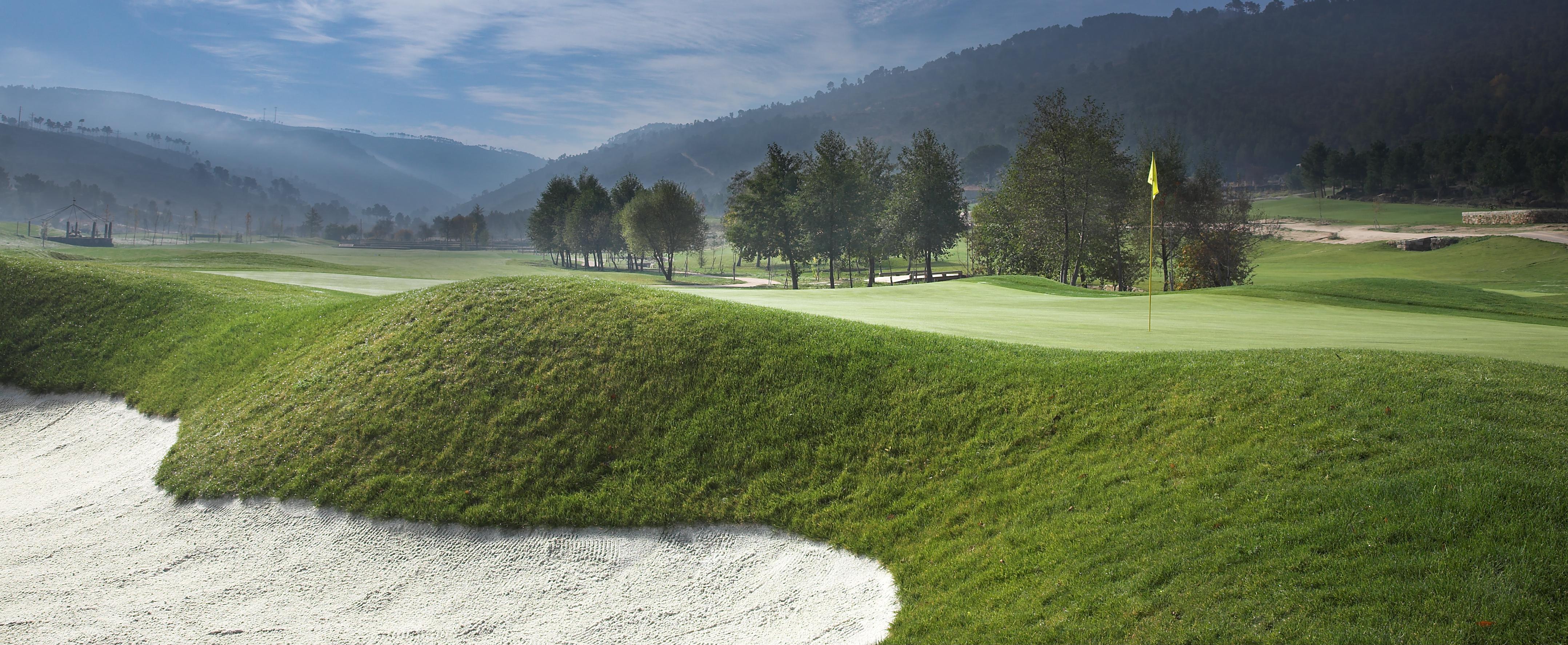 vidago-palace-golf-course