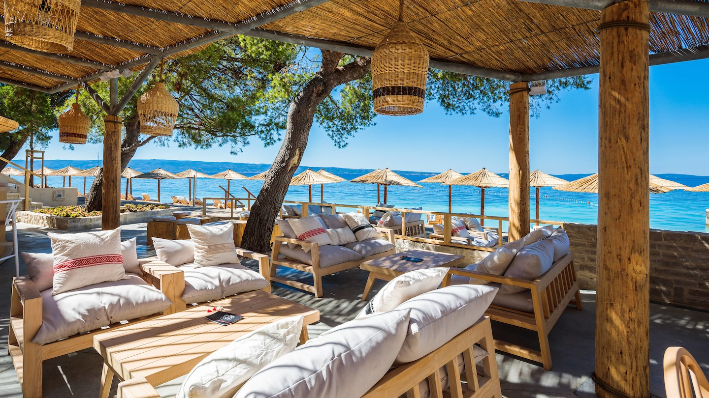 best-hotels-croatia