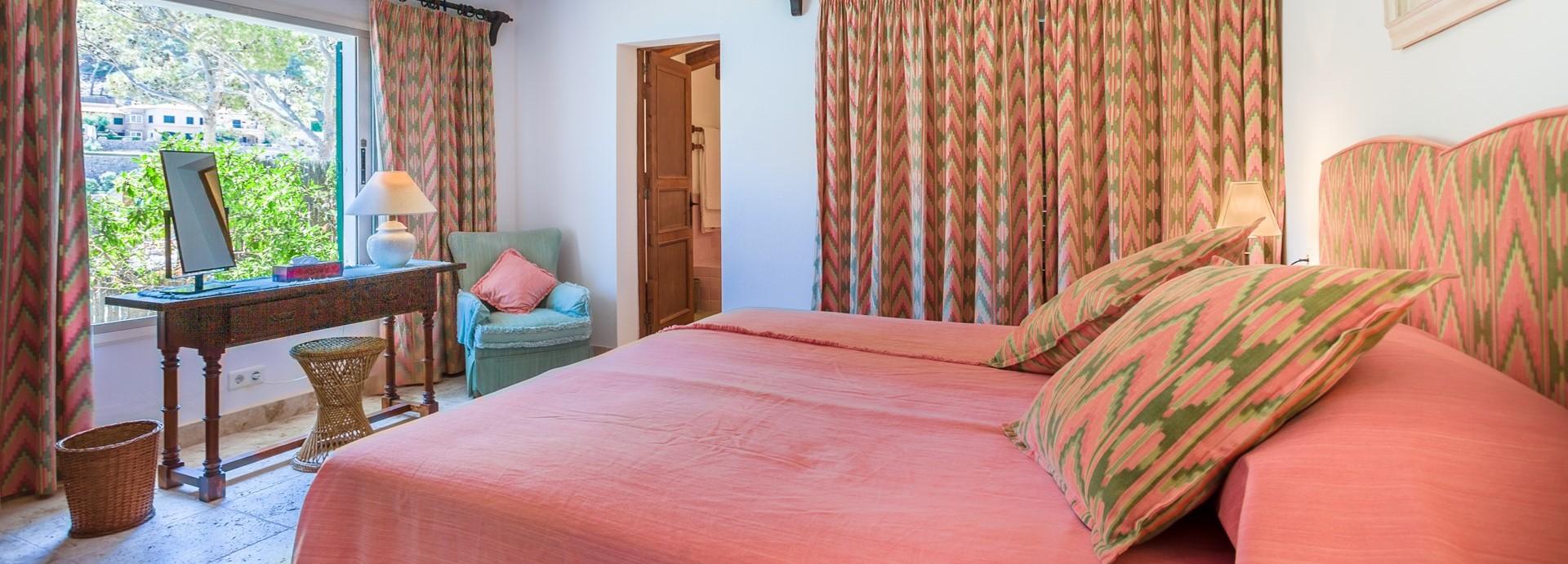 villa-mar-azul-double-bedroom-4