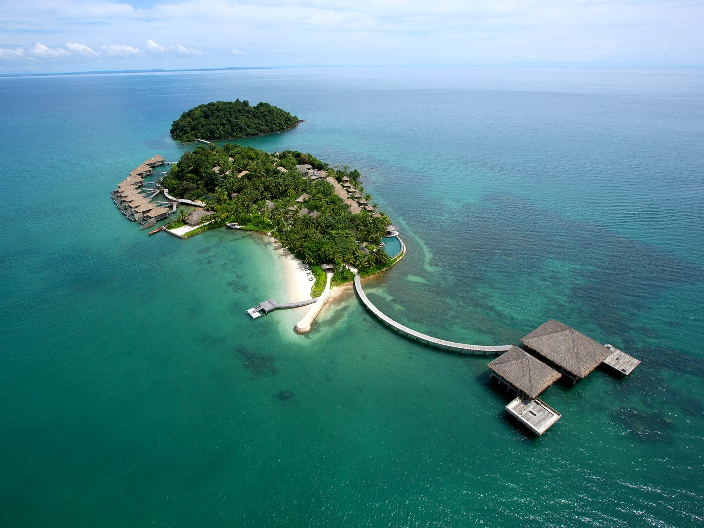 private-island-retreat-cambodia