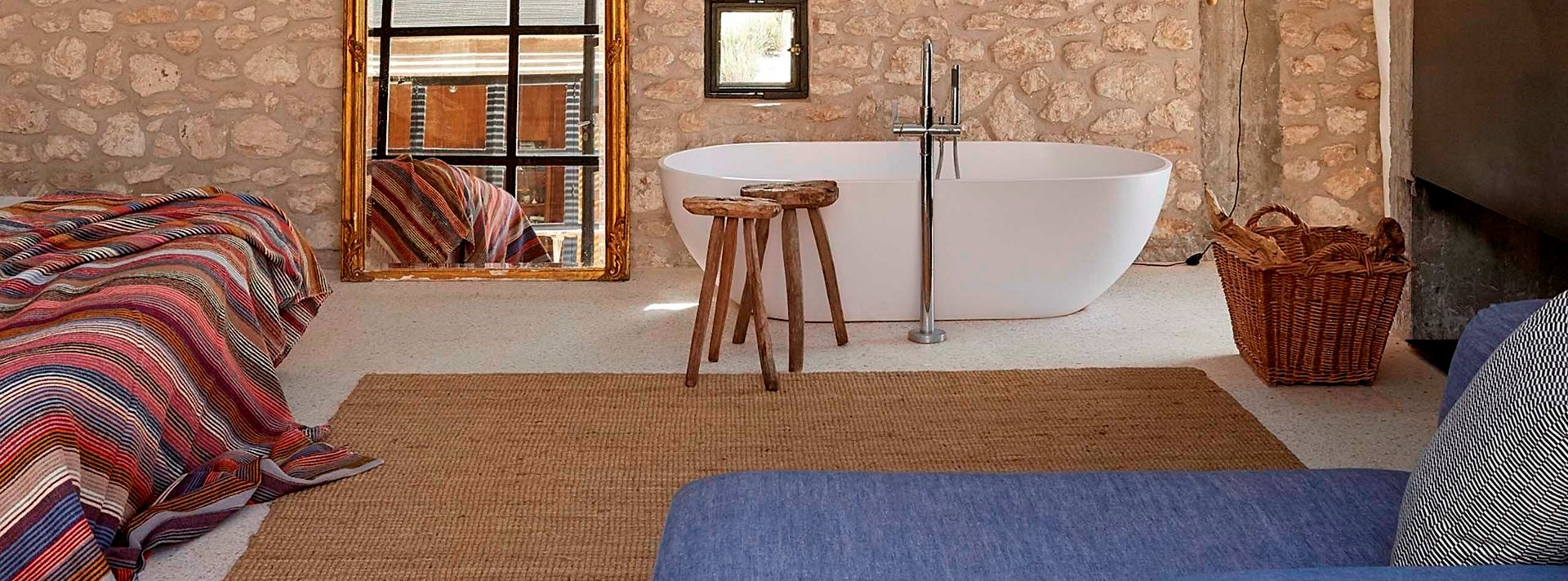 villa-mabrouka-essaouira-master-bathroom