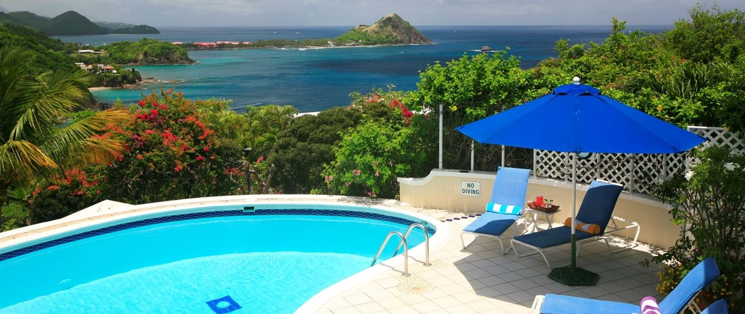 luxury-seaview-5-bed-villa-st-lucia
