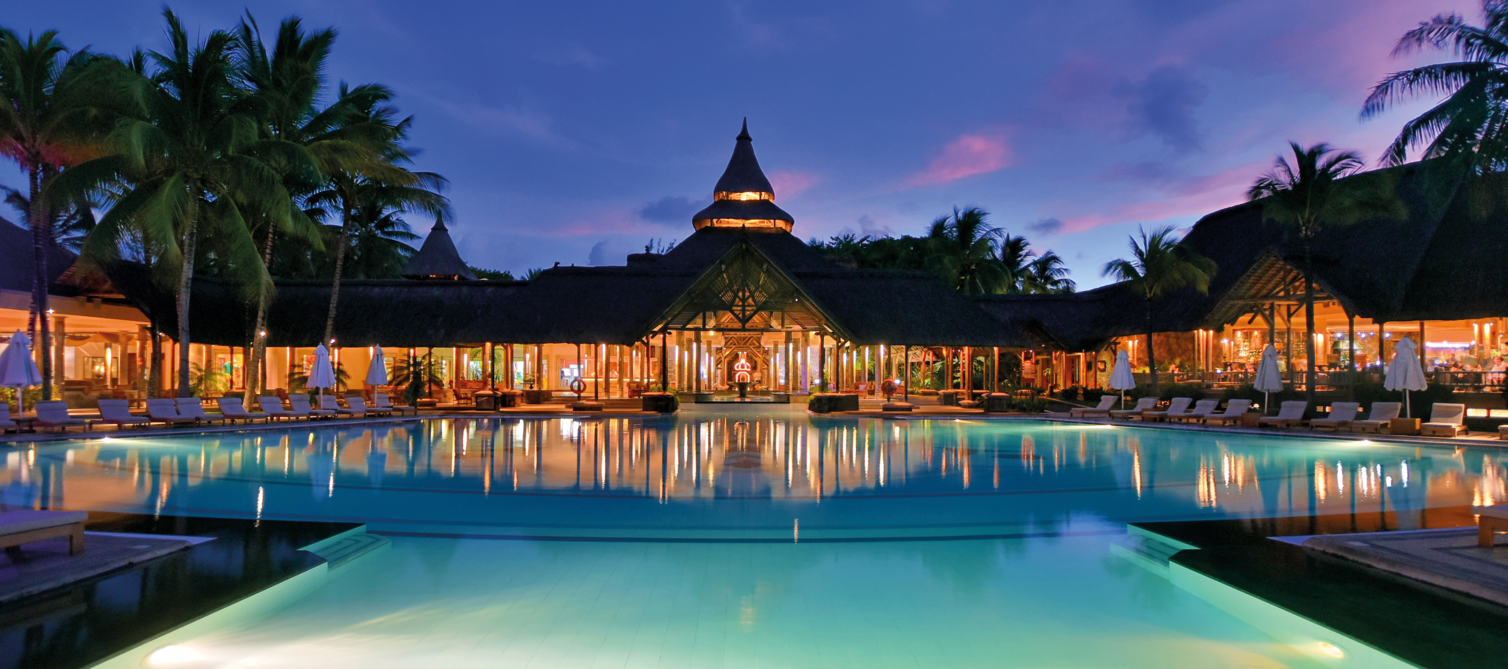 shandrani-resort-family-holiday