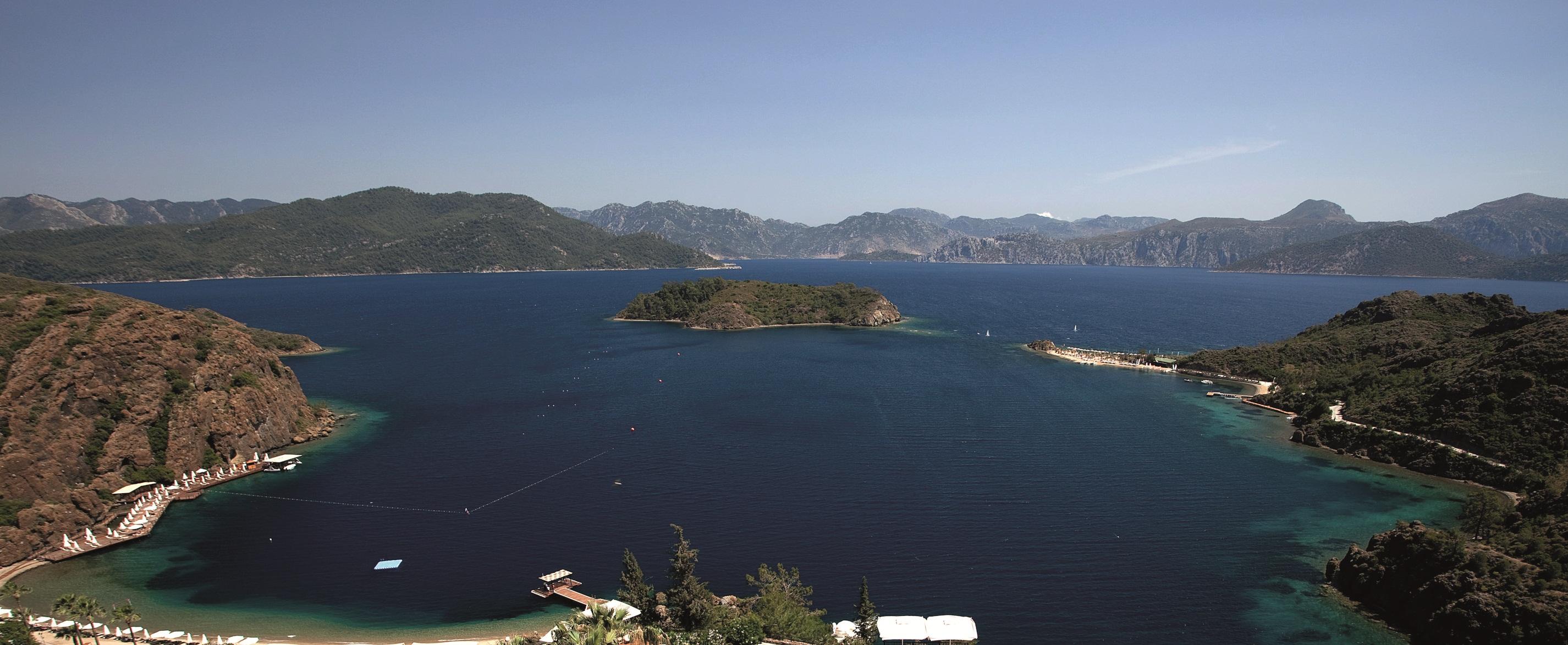 d-hotel-maris-panorama-view