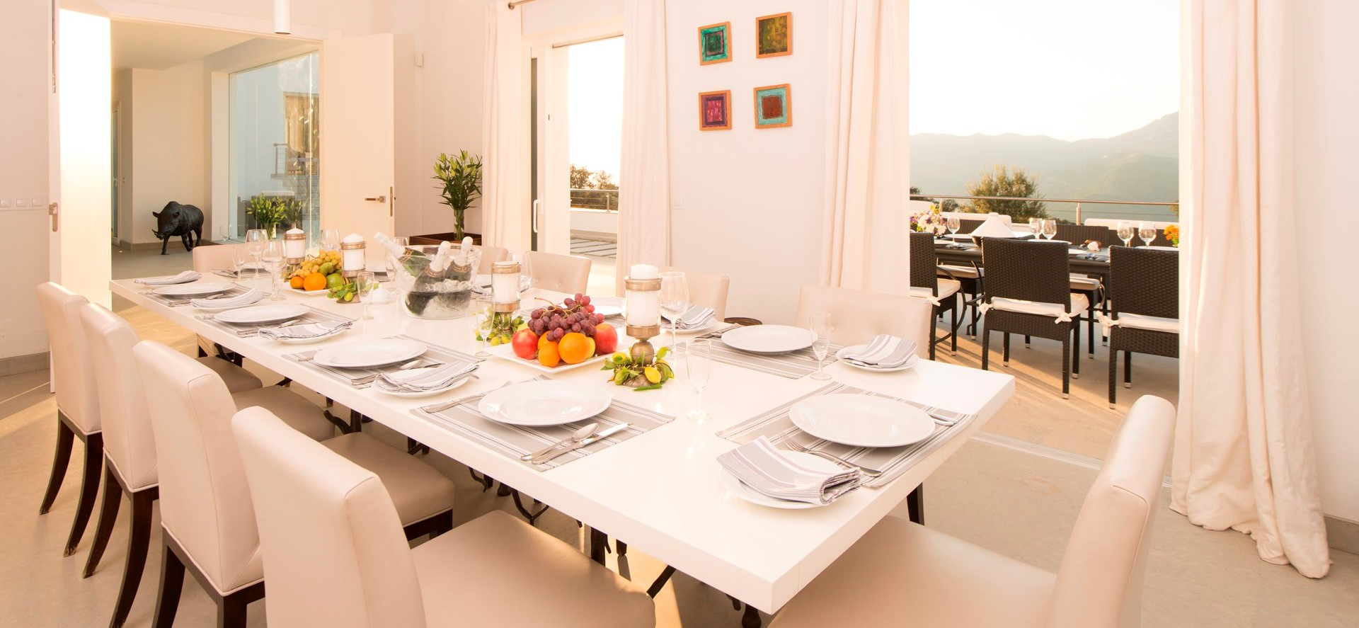luxury-gaucin-villa-dining-spaces