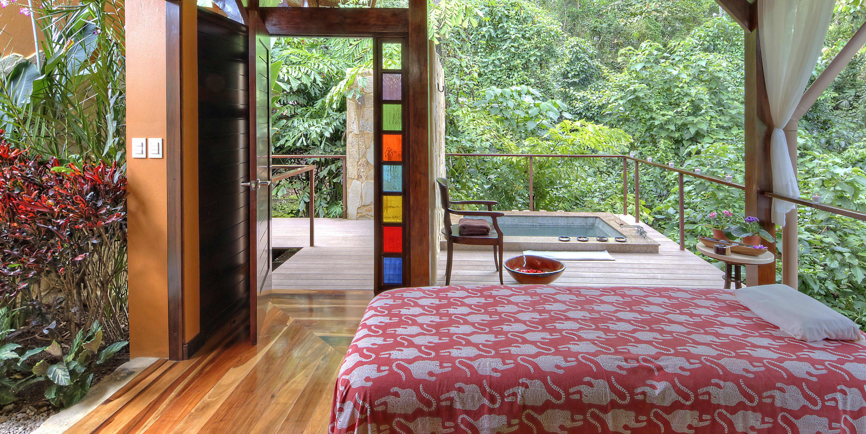 spa-pavilion-nayara-springs