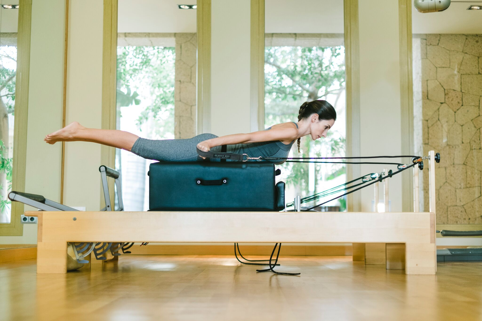 reformer-pilates-classes-tenerife