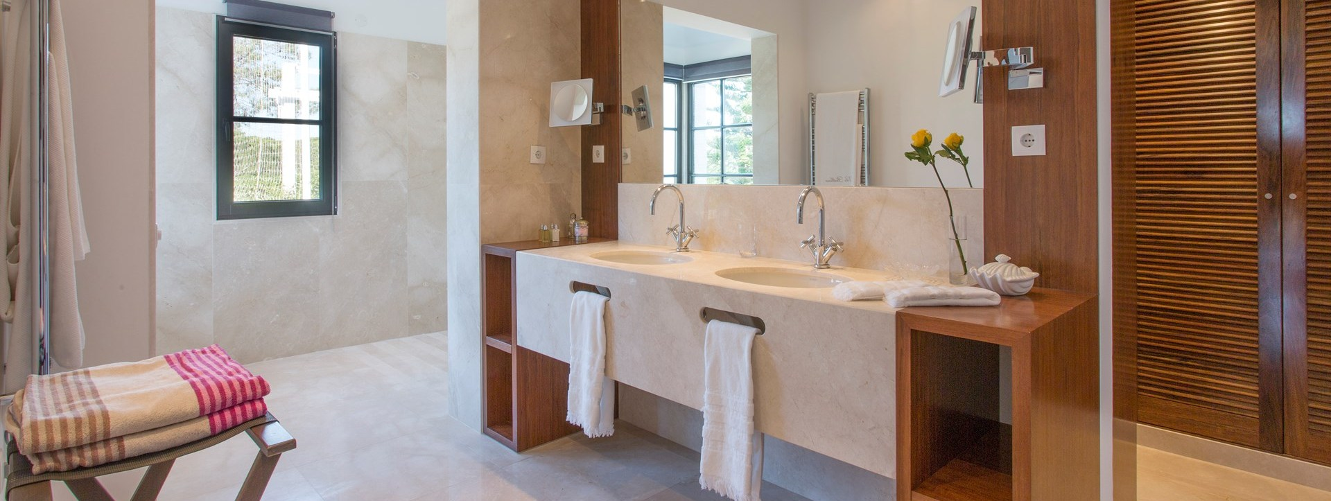 villa-balbina-5-bedrooms-algarve