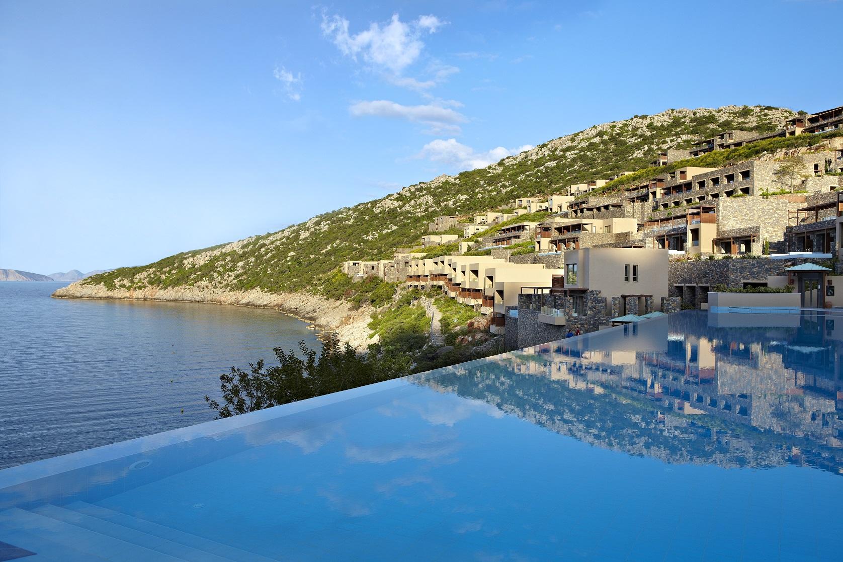 daios-cove-crete-luxury-resort