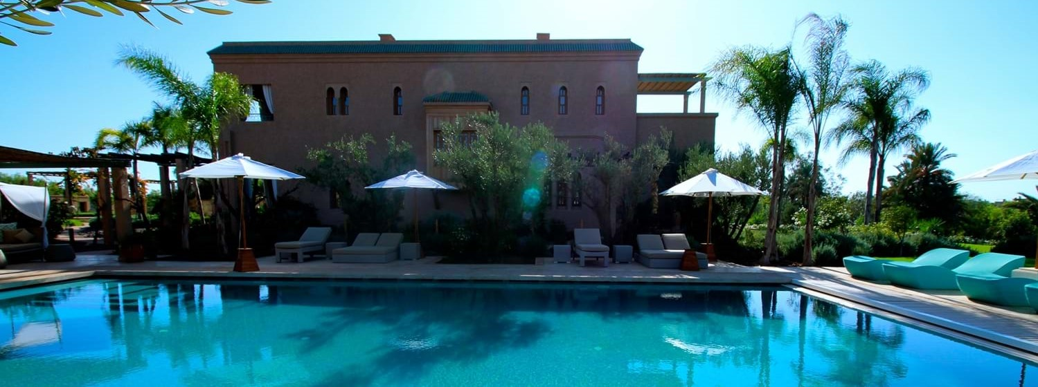large-family-villa-marrakech