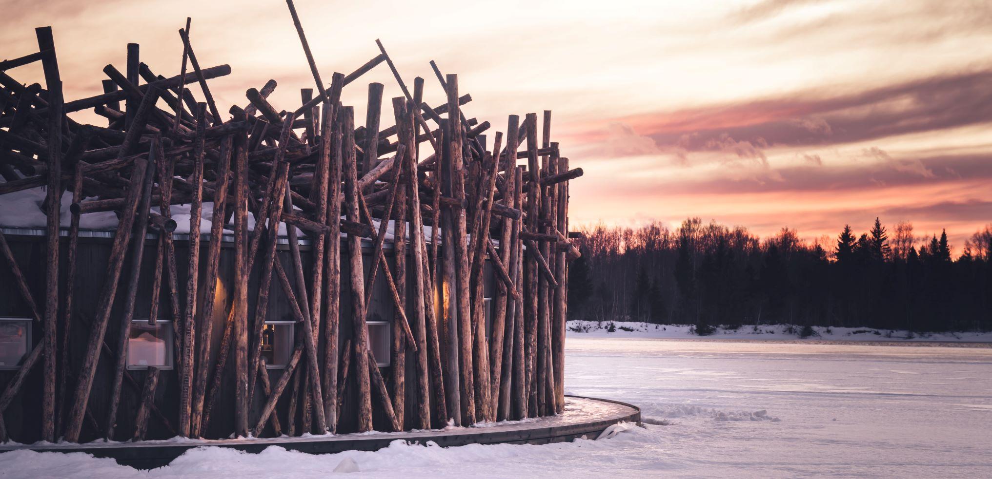 arctic-bath-hotel-swedish-lapland