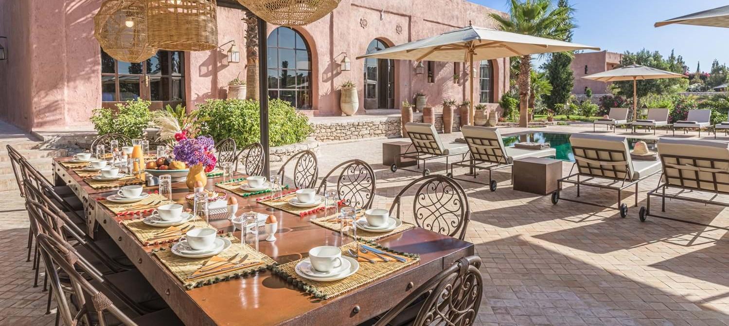 luxury-5-bed-villa-jardin-des-douars