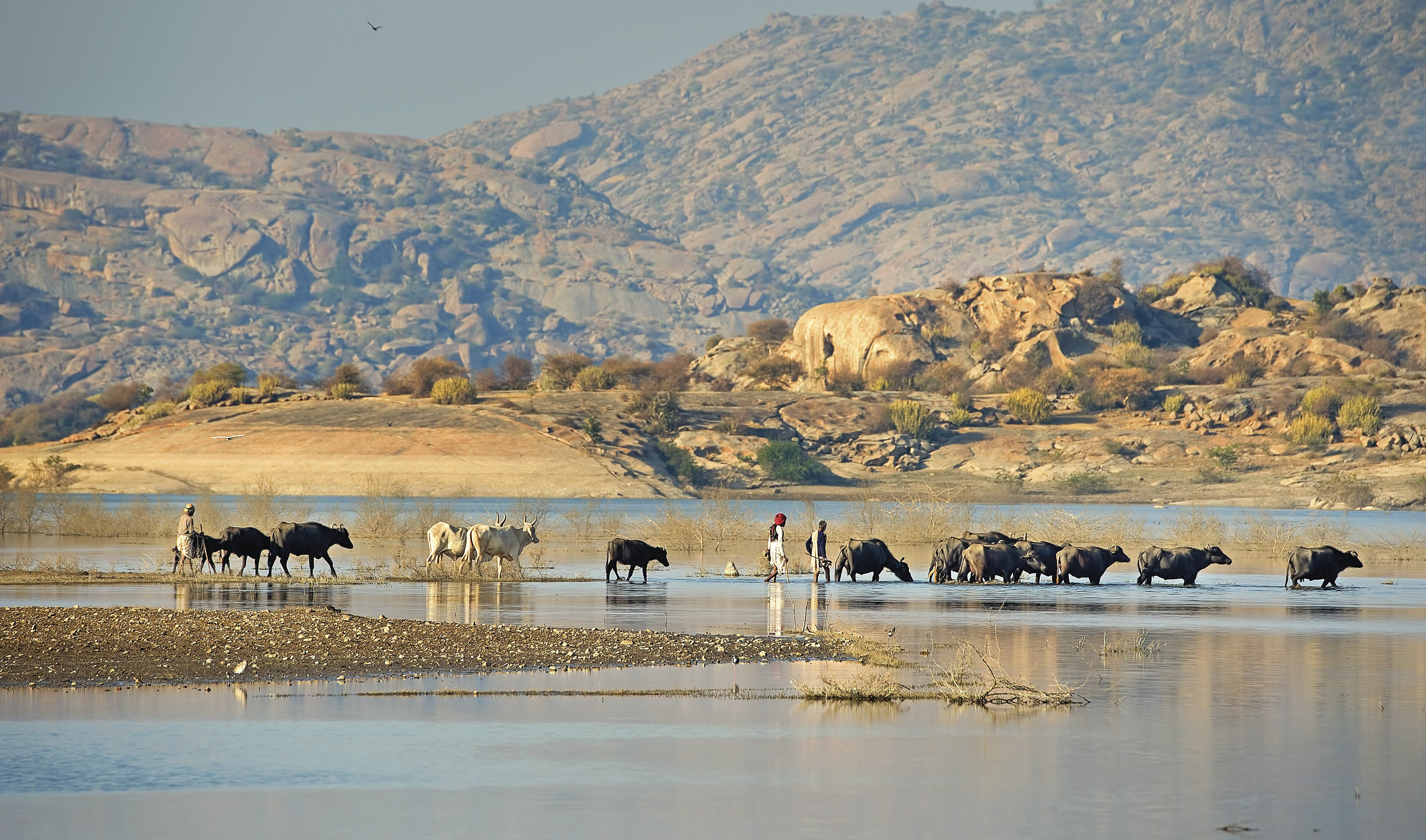 luxury-tailor-made-tour-rajasthan