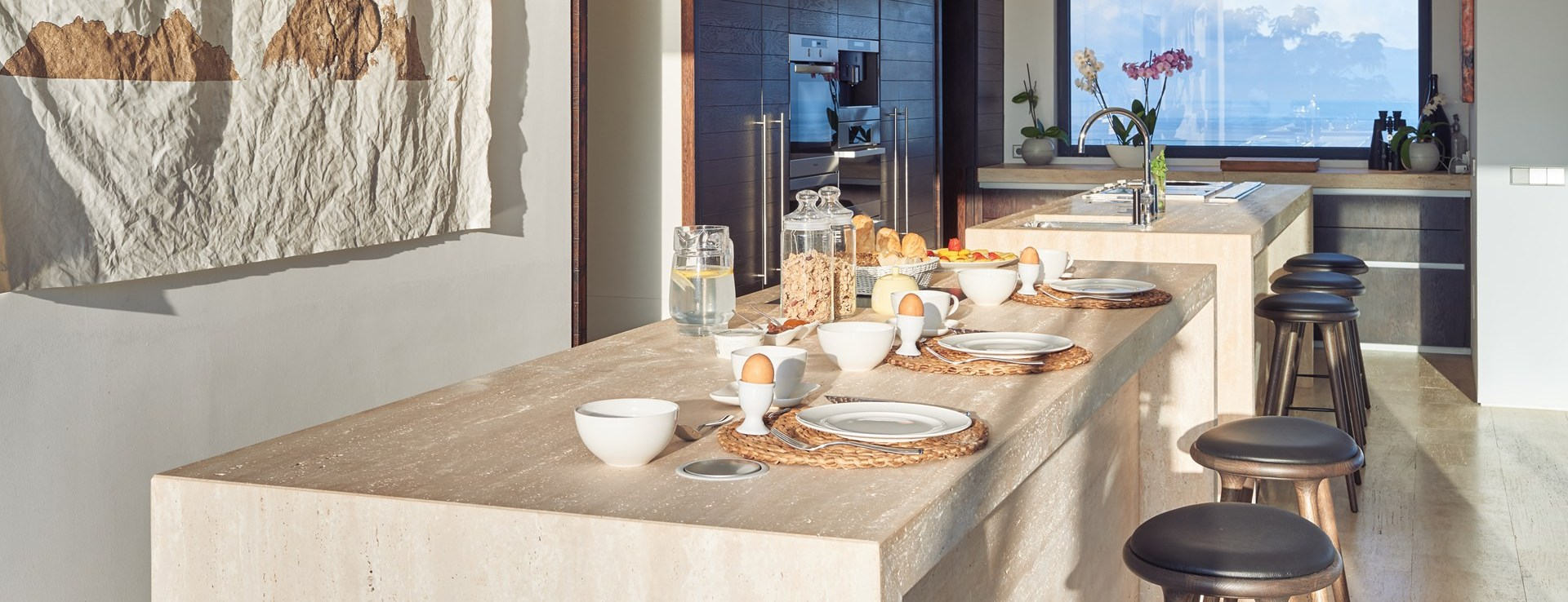 villa-can-castello-ibiza-kitchen