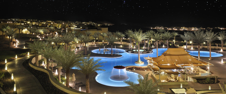 qasr-al-sarab-desert-resort