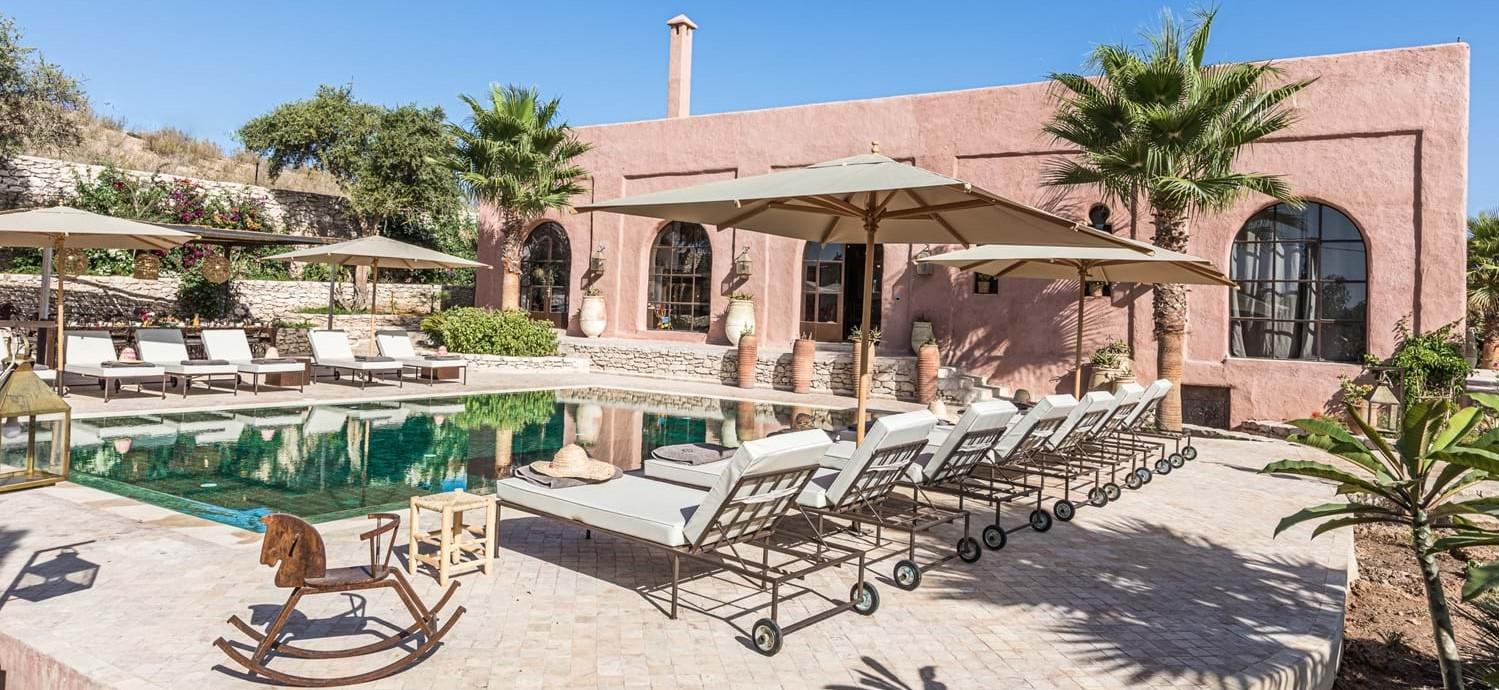 luxury-villa-essaouira-morocco