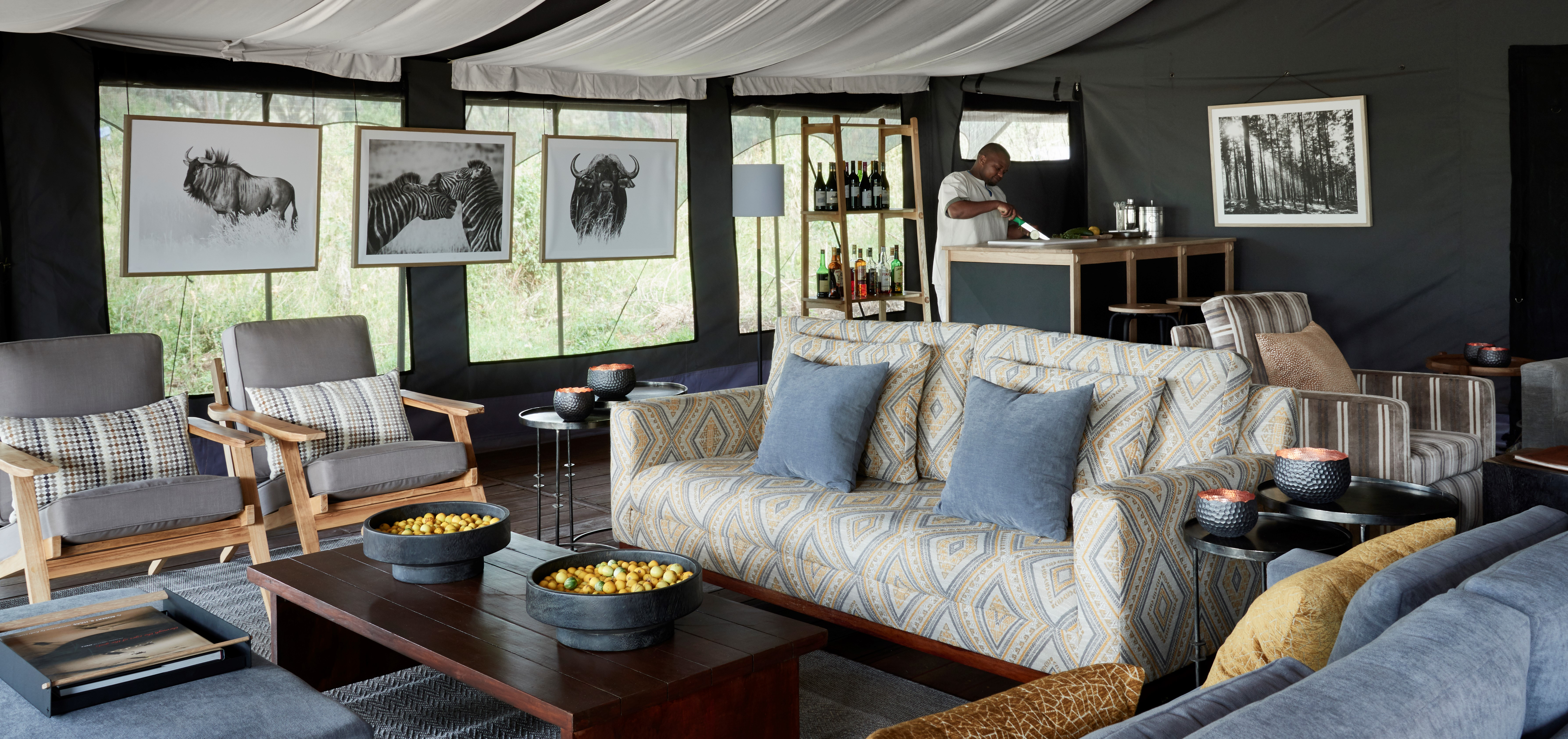 sanctuary-ngorongoro-crater-lounge