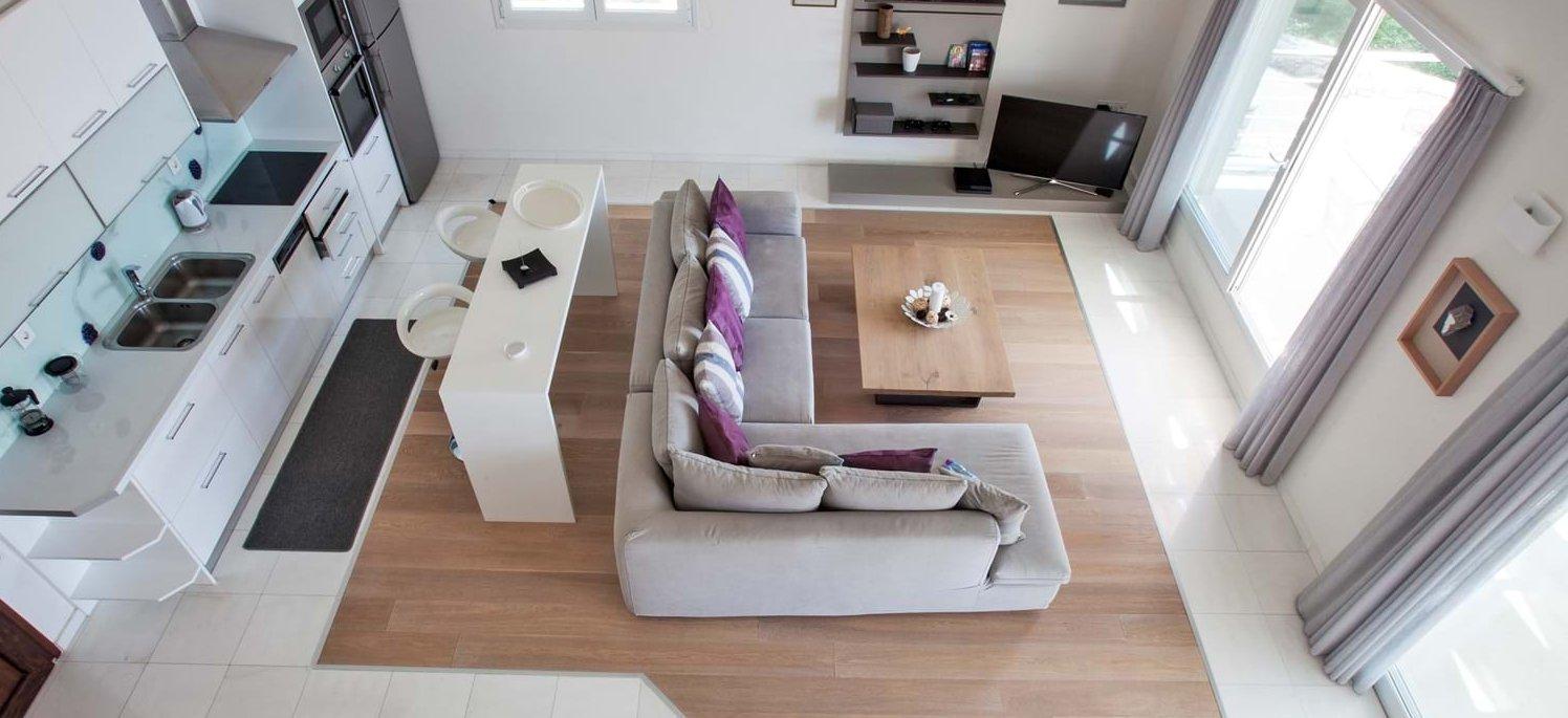 villa-penelope-open-plan-living