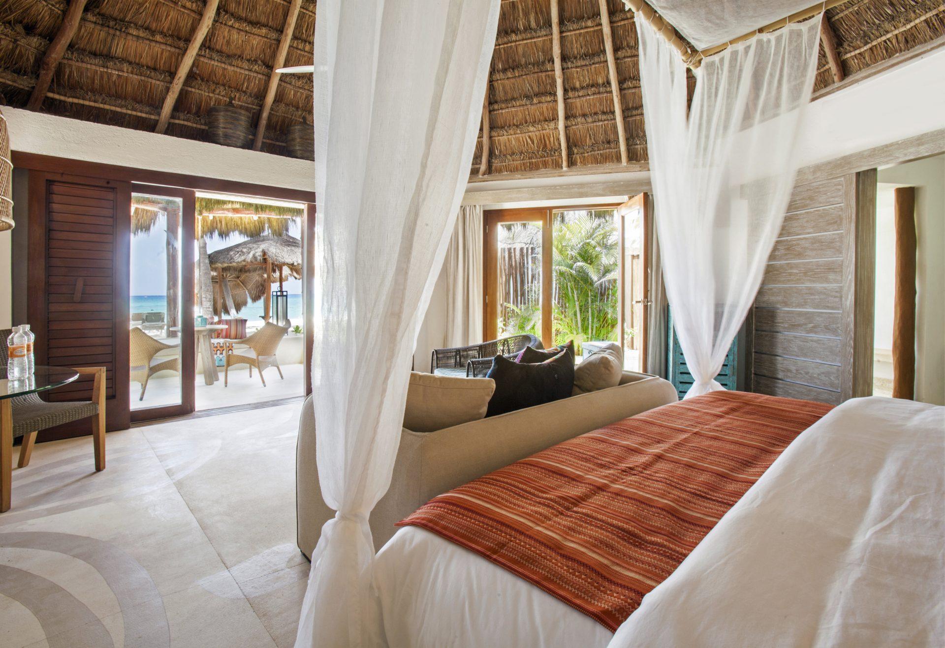 Ocean-Front-Bedroom
